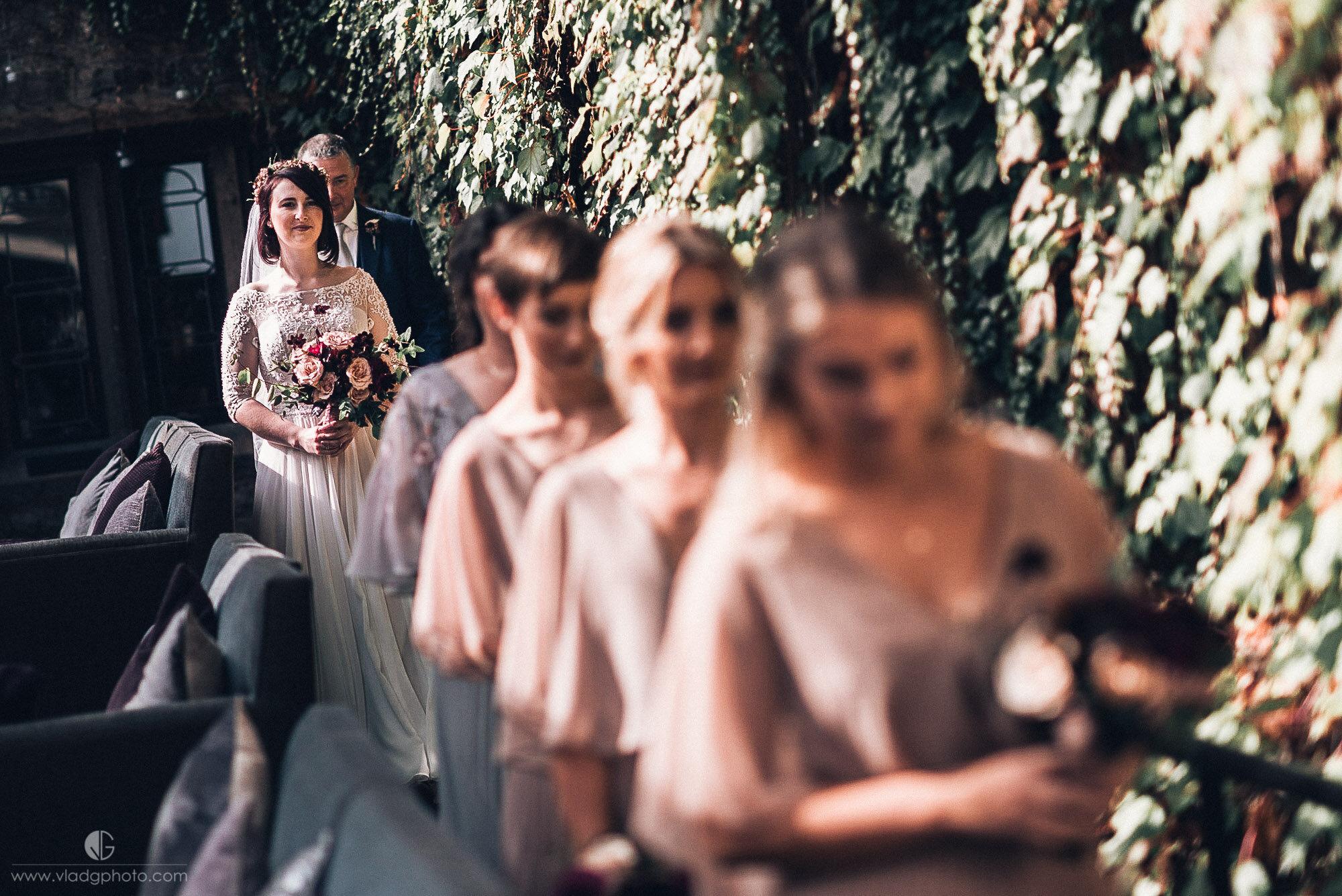 Stirk House Wedding Photographer Gisburn_6.jpg