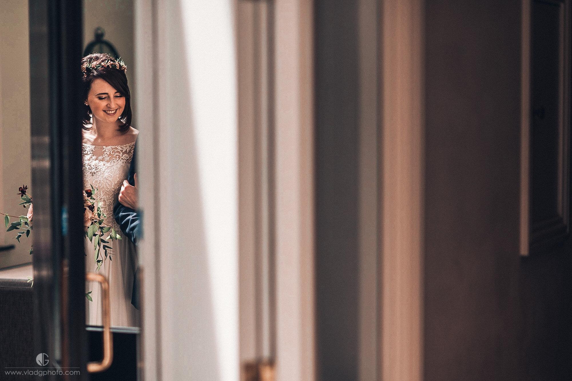 Stirk House Wedding Photographer Gisburn_7.jpg