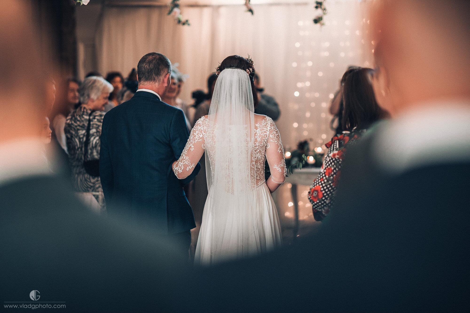 Stirk House Hotel Wedding Photography_9.jpg
