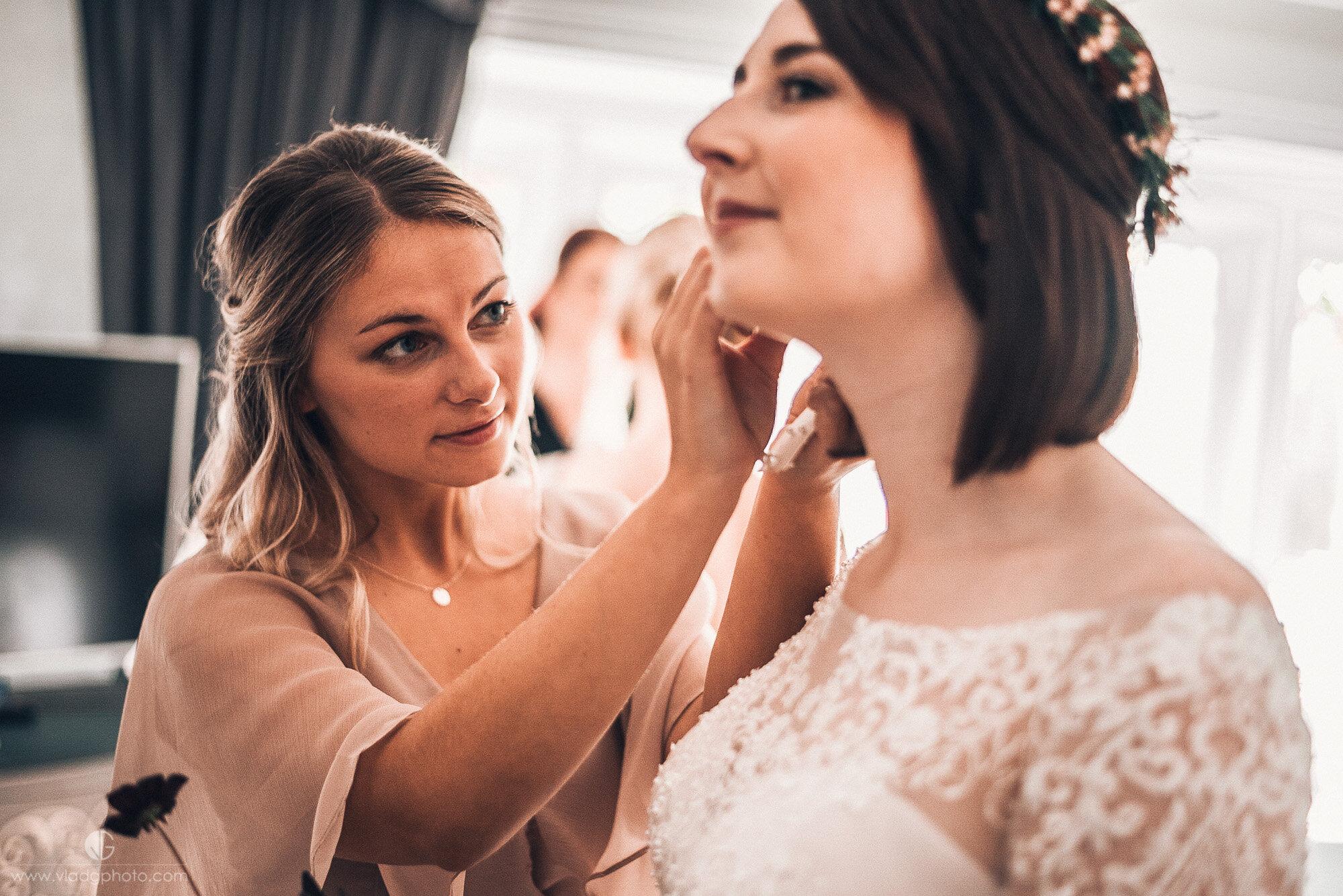 Stirk House Wedding Photographer Gisburn_5.jpg