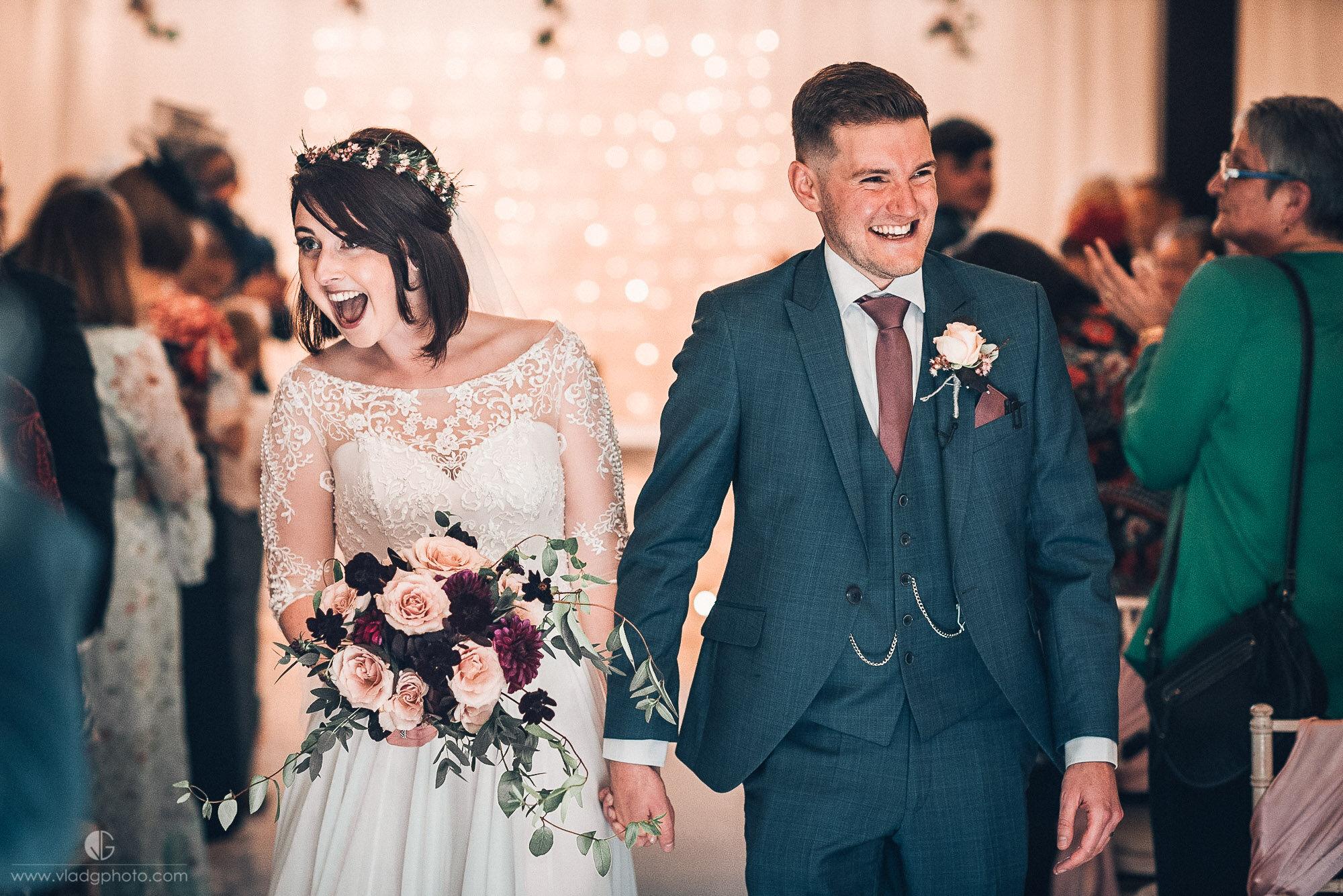 Stirk House Wedding Photographer Gisburn_10.jpg