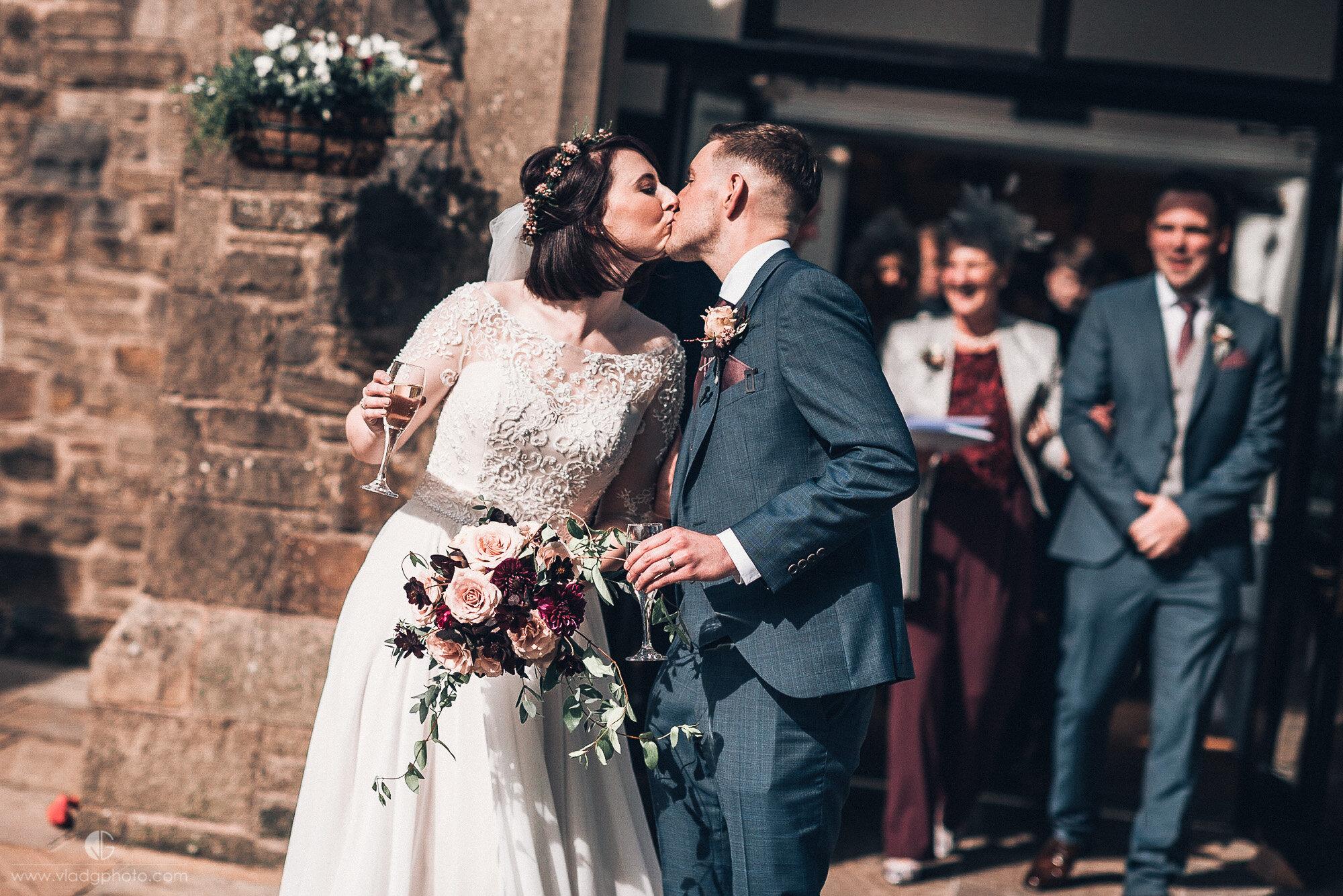 Lancashire Wedding Photographer_1.jpg