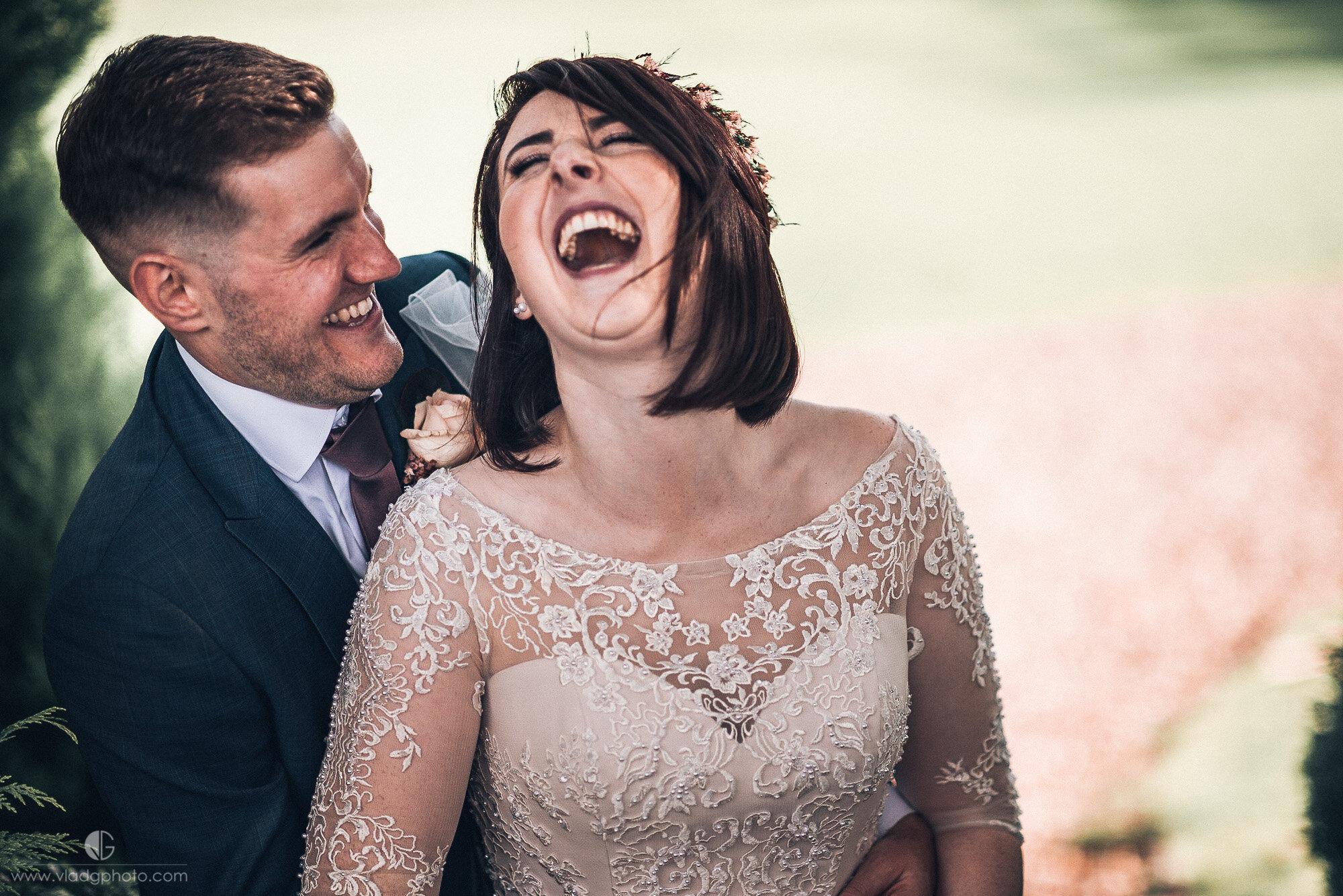 Lancashire Wedding Photographer_5.jpg