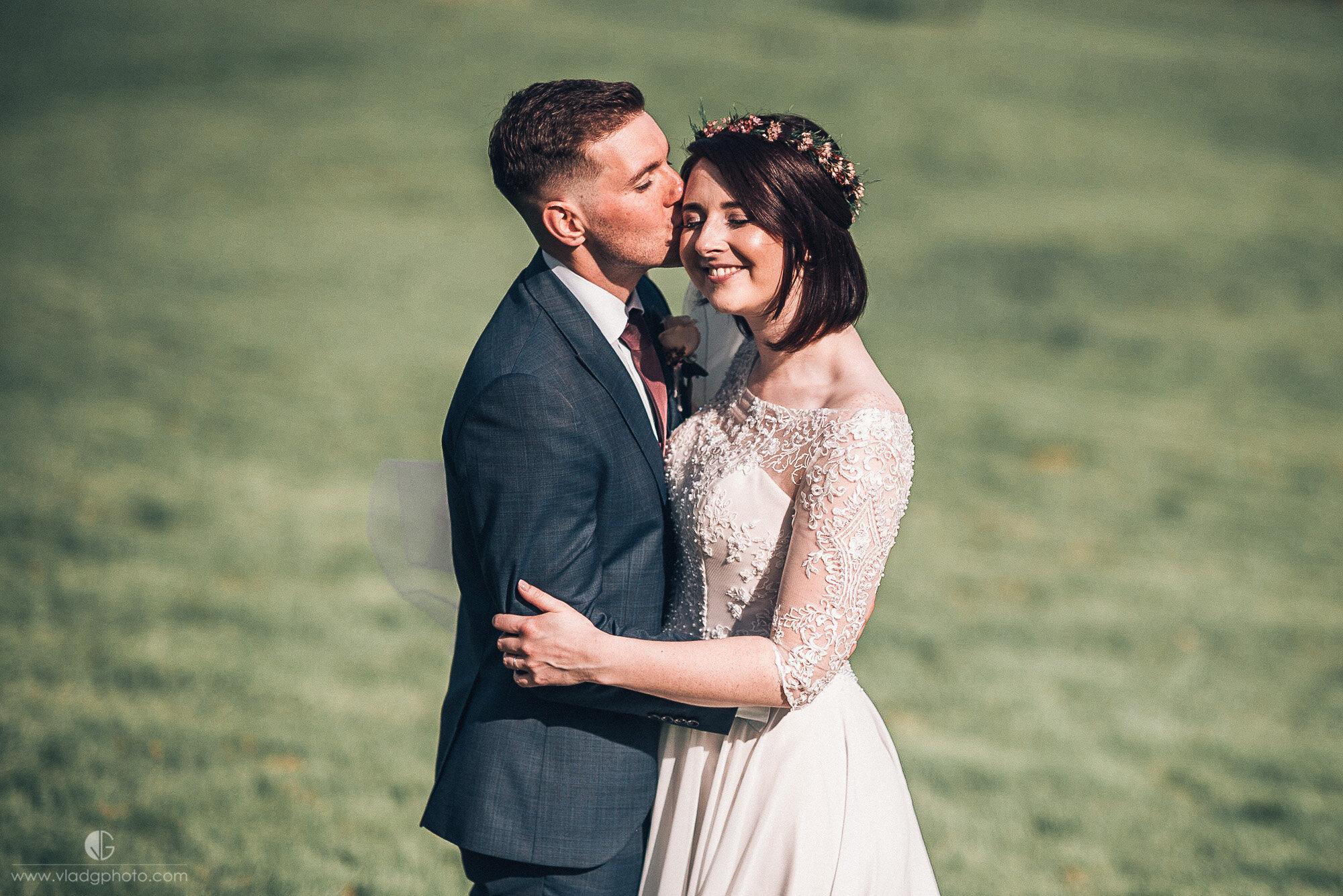 Lancashire Wedding Photographer_7.jpg