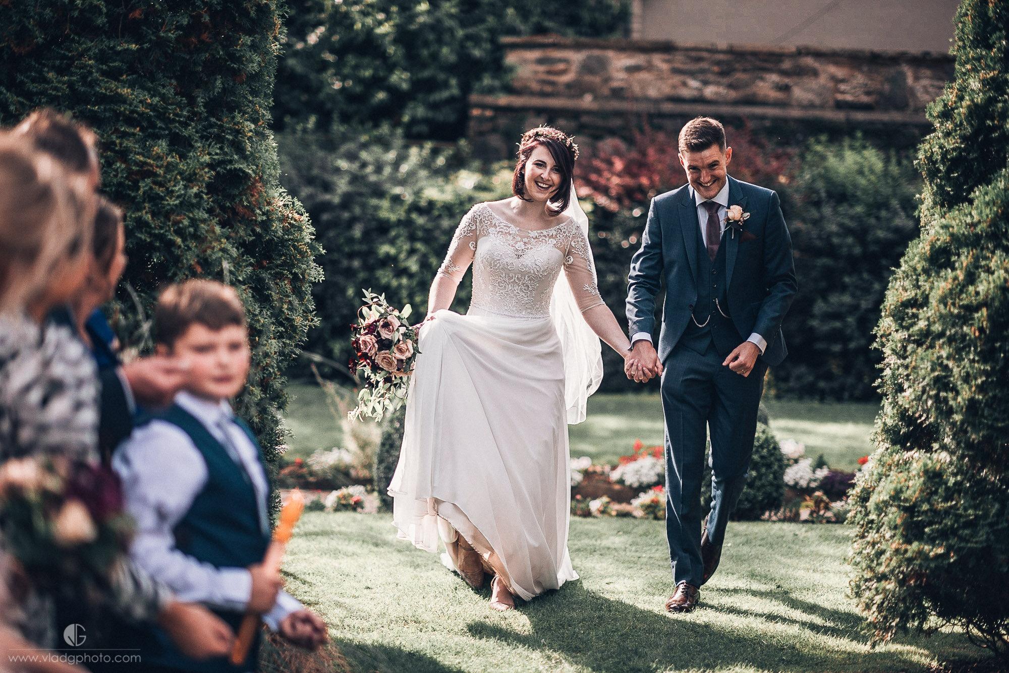 Wedding Photographer Stirk House Hotel_1.jpg