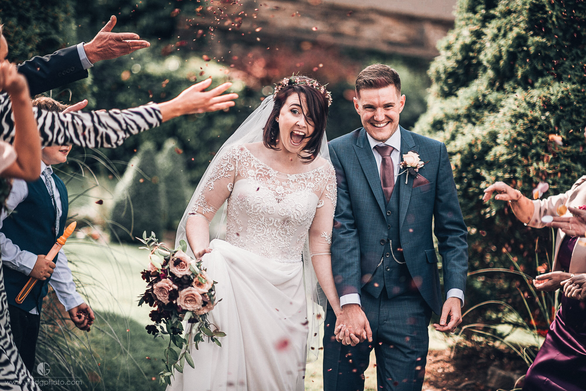 Wedding Photographer Stirk House Hotel_2.jpg