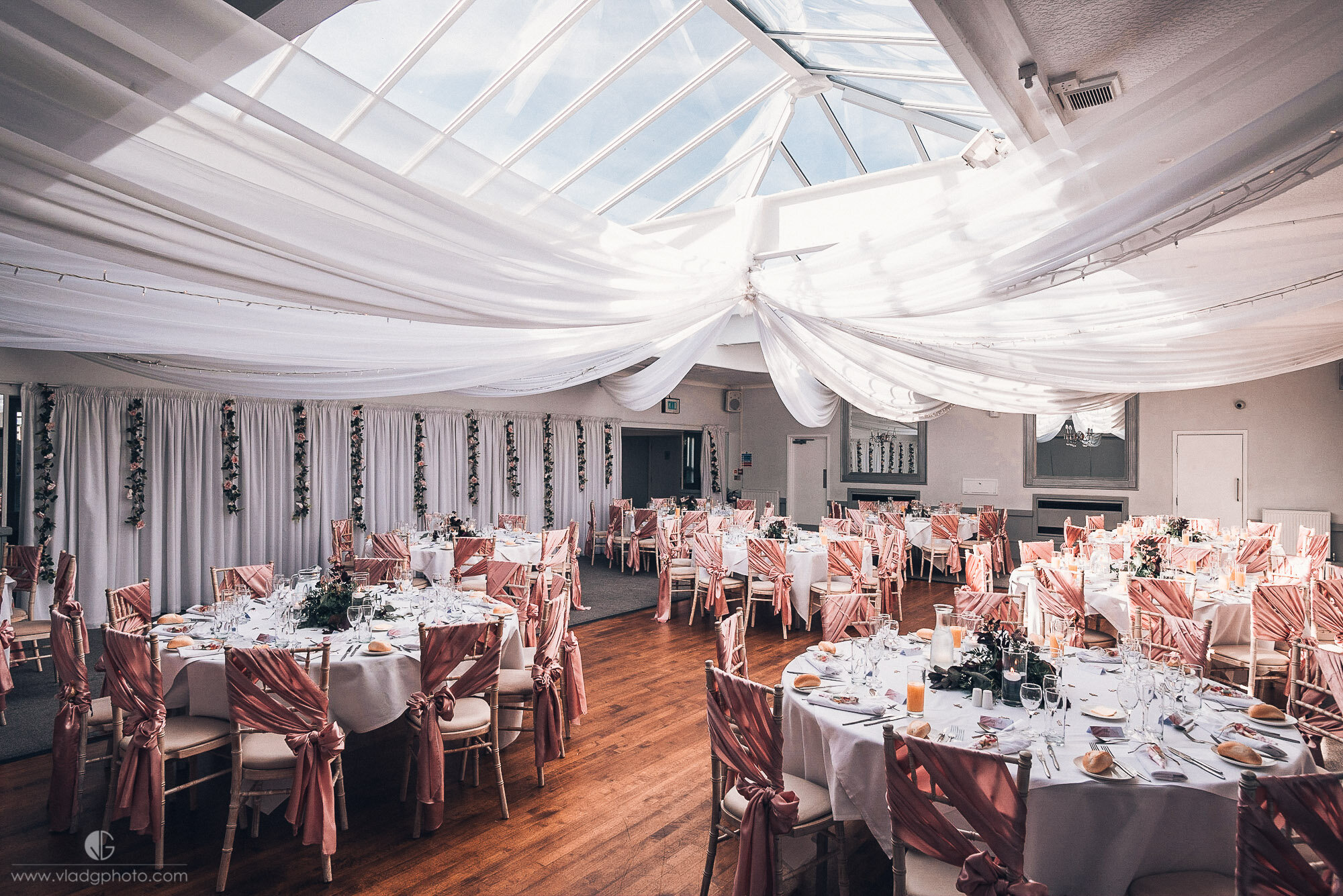 Wedding Photographer Stirk House Hotel_5.jpg