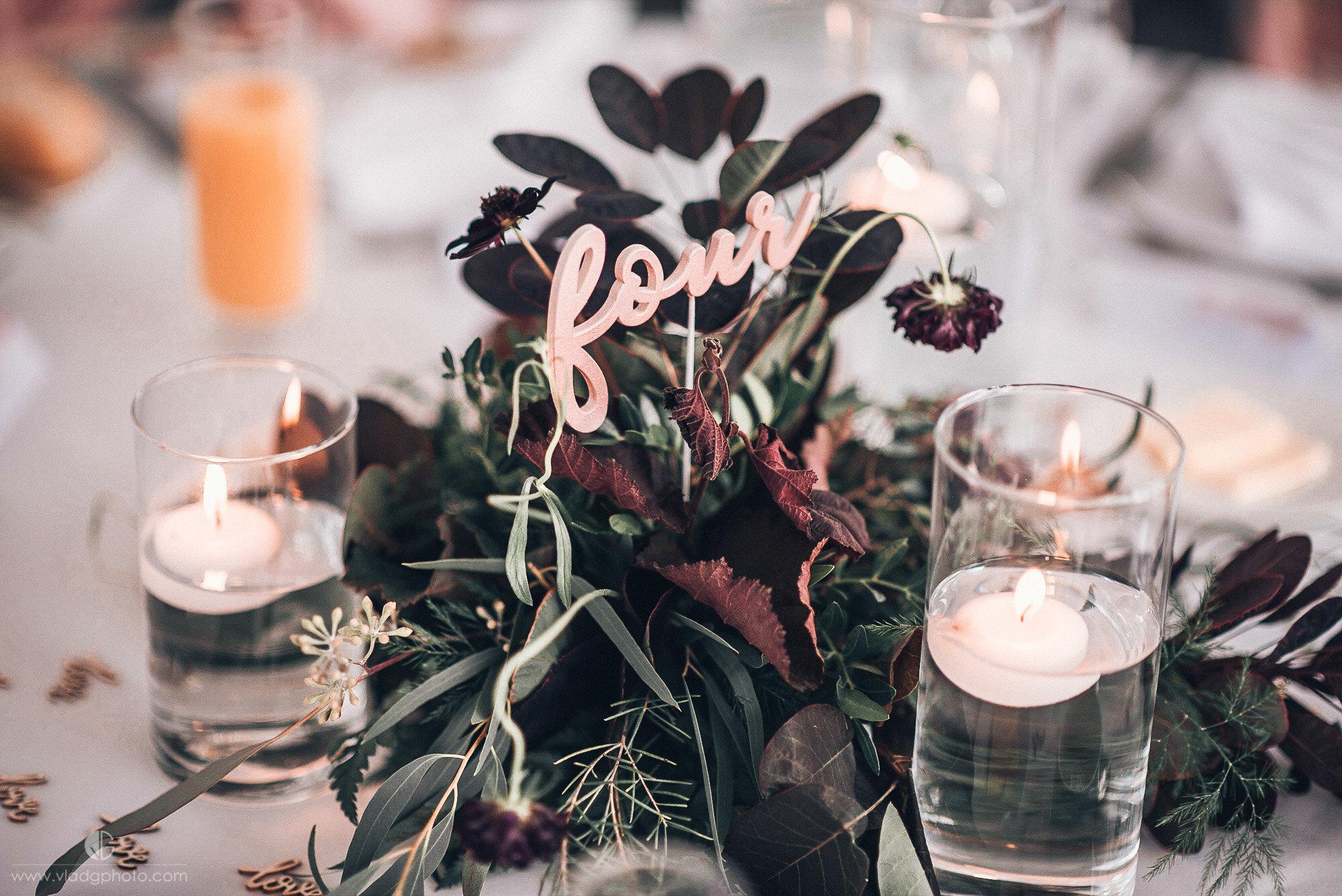 Wedding Photographer Stirk House Hotel_11-2.jpg