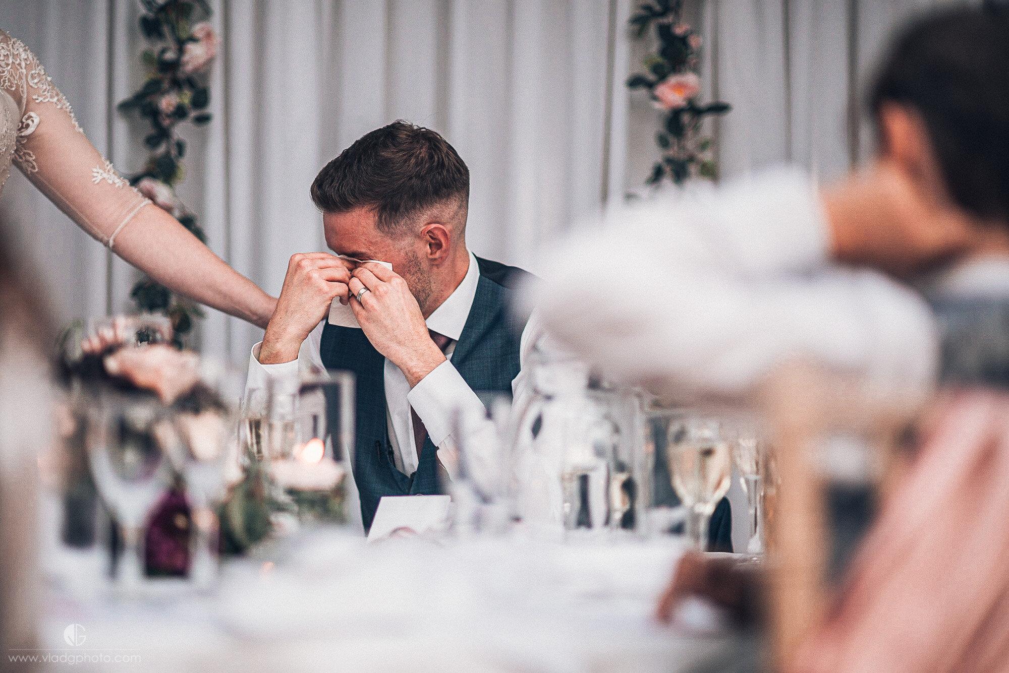 Wedding Photographer Stirk House Hotel_10.jpg