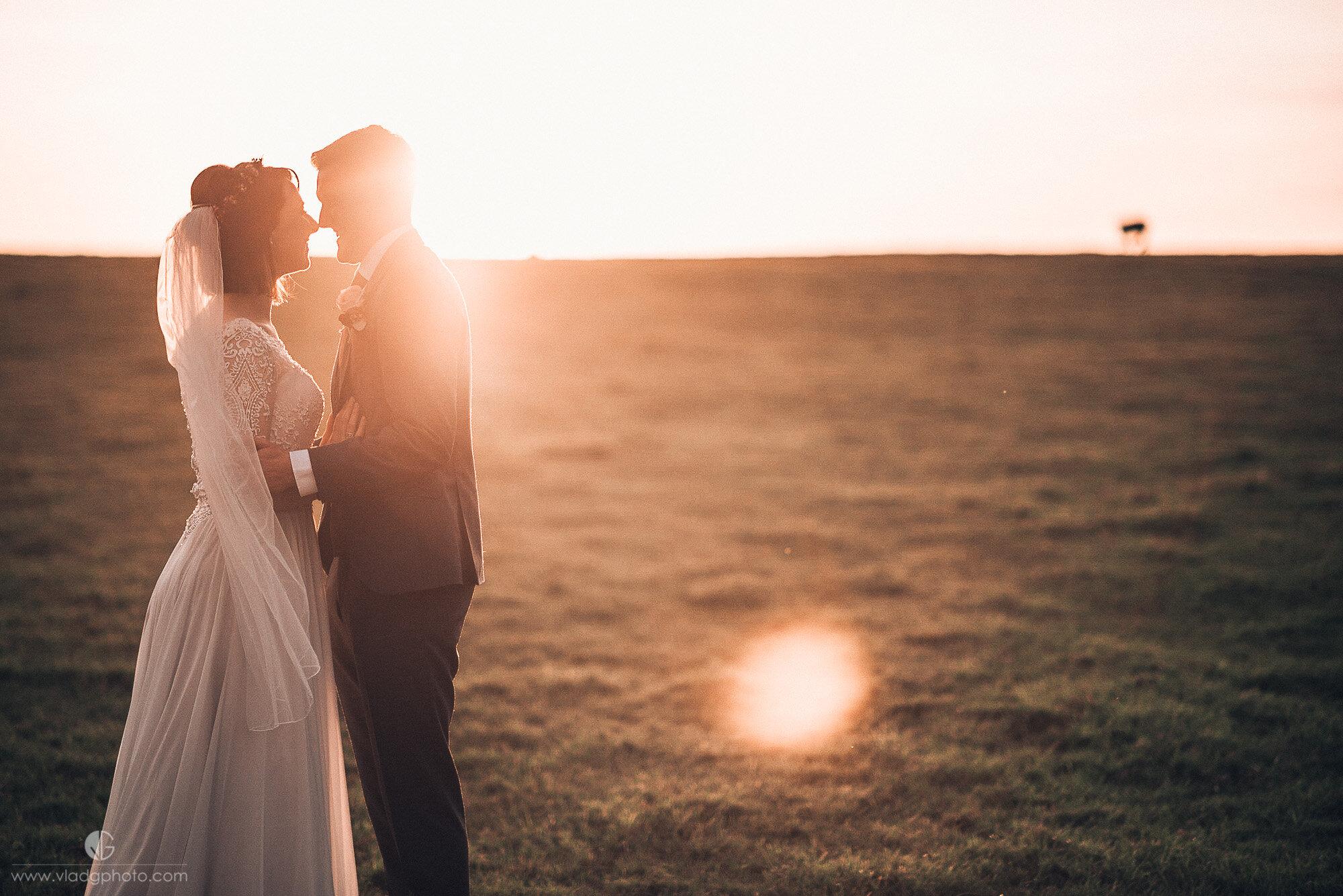 Wedding Photographer Stirk House Gisburn_3.jpg