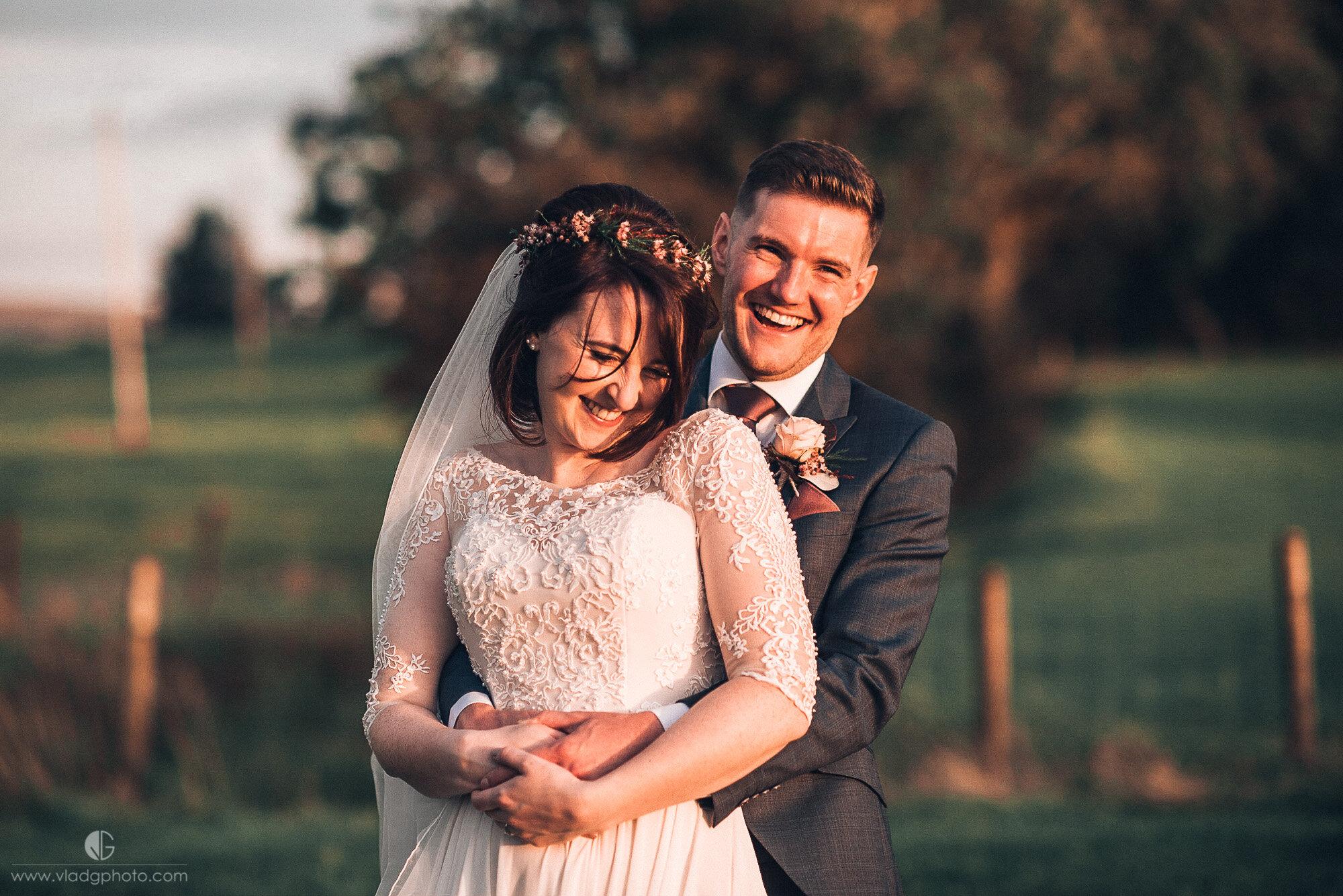 Wedding Photographer Stirk House Gisburn_5.jpg