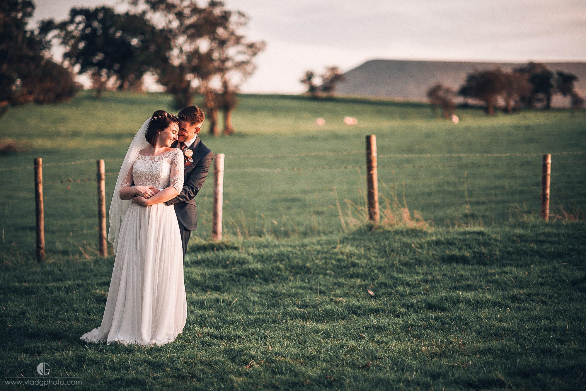 Wedding Photographer Stirk House Gisburn_8.jpg