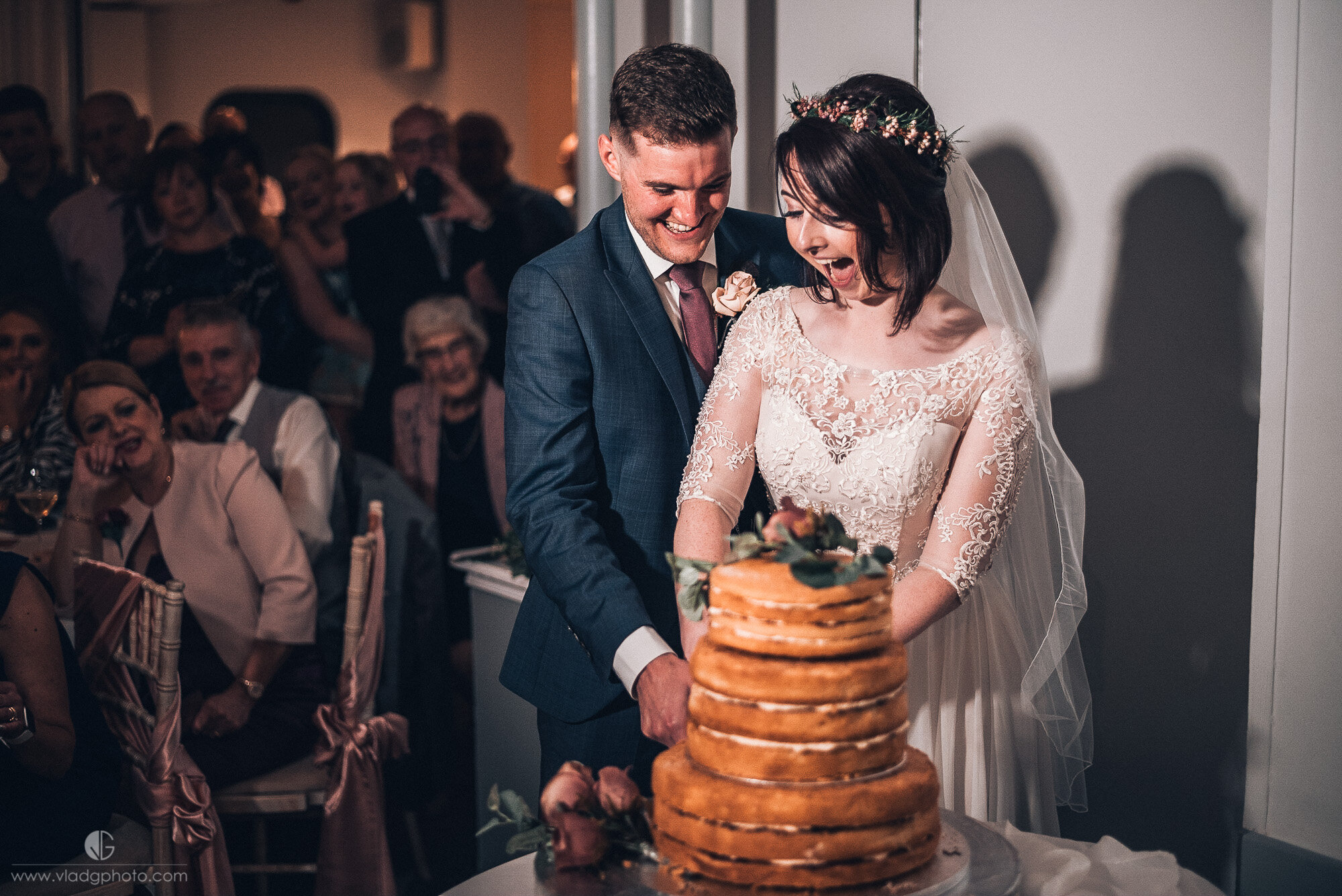 Wedding Photographer Gisburn Lancashire_3.jpg