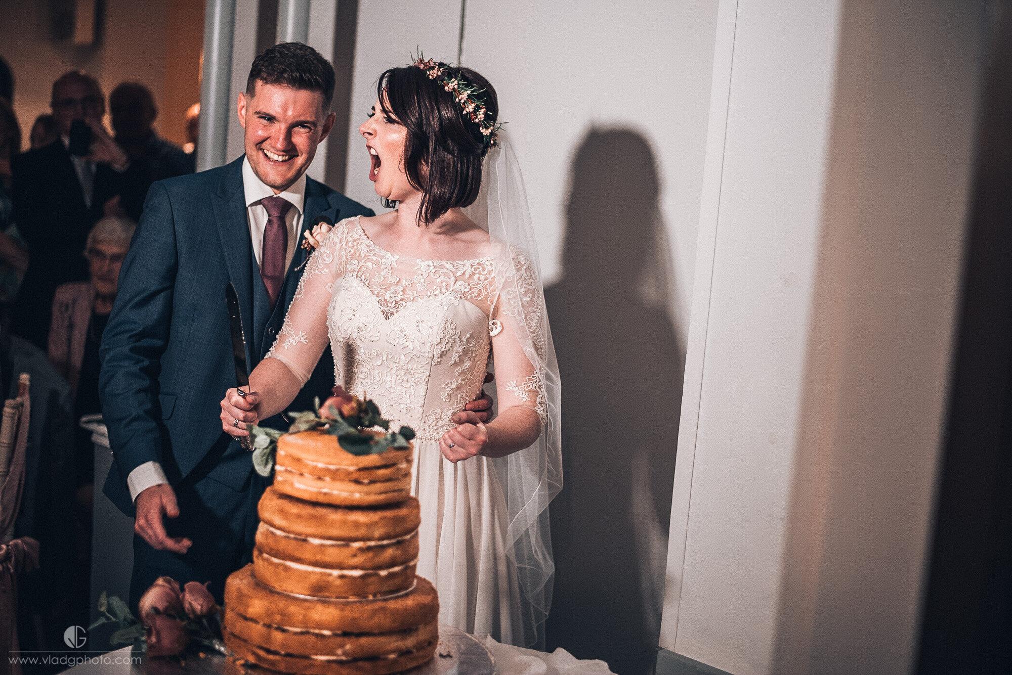 Wedding Photographer Gisburn Lancashire_4.jpg