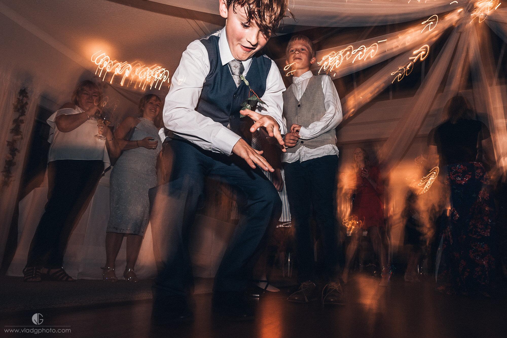 Wedding Photographer Gisburn Lancashire_7.jpg