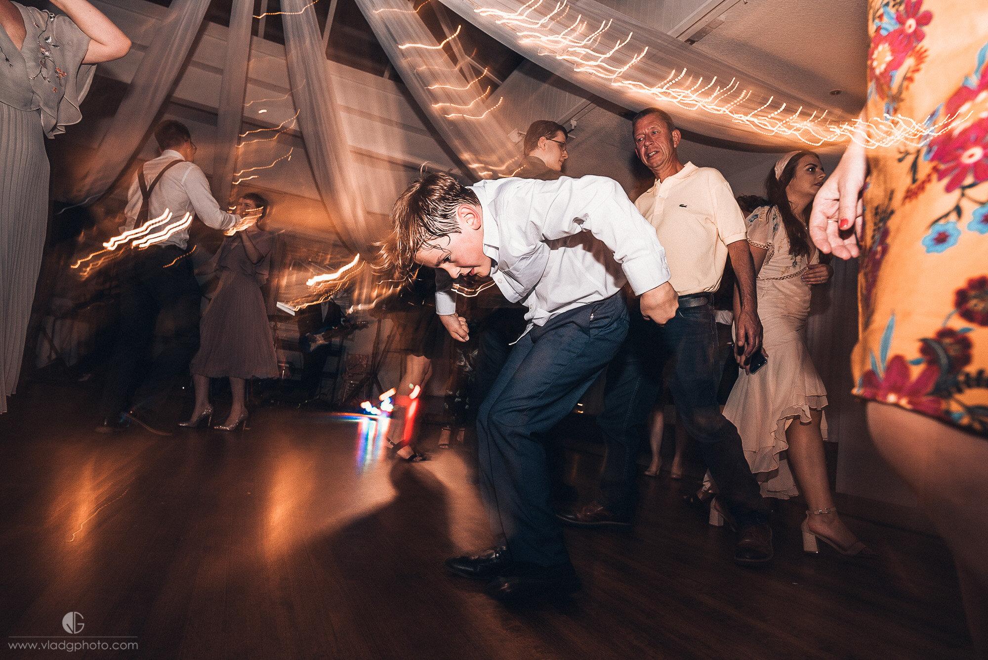 Wedding Photographer Gisburn Lancashire_8.jpg