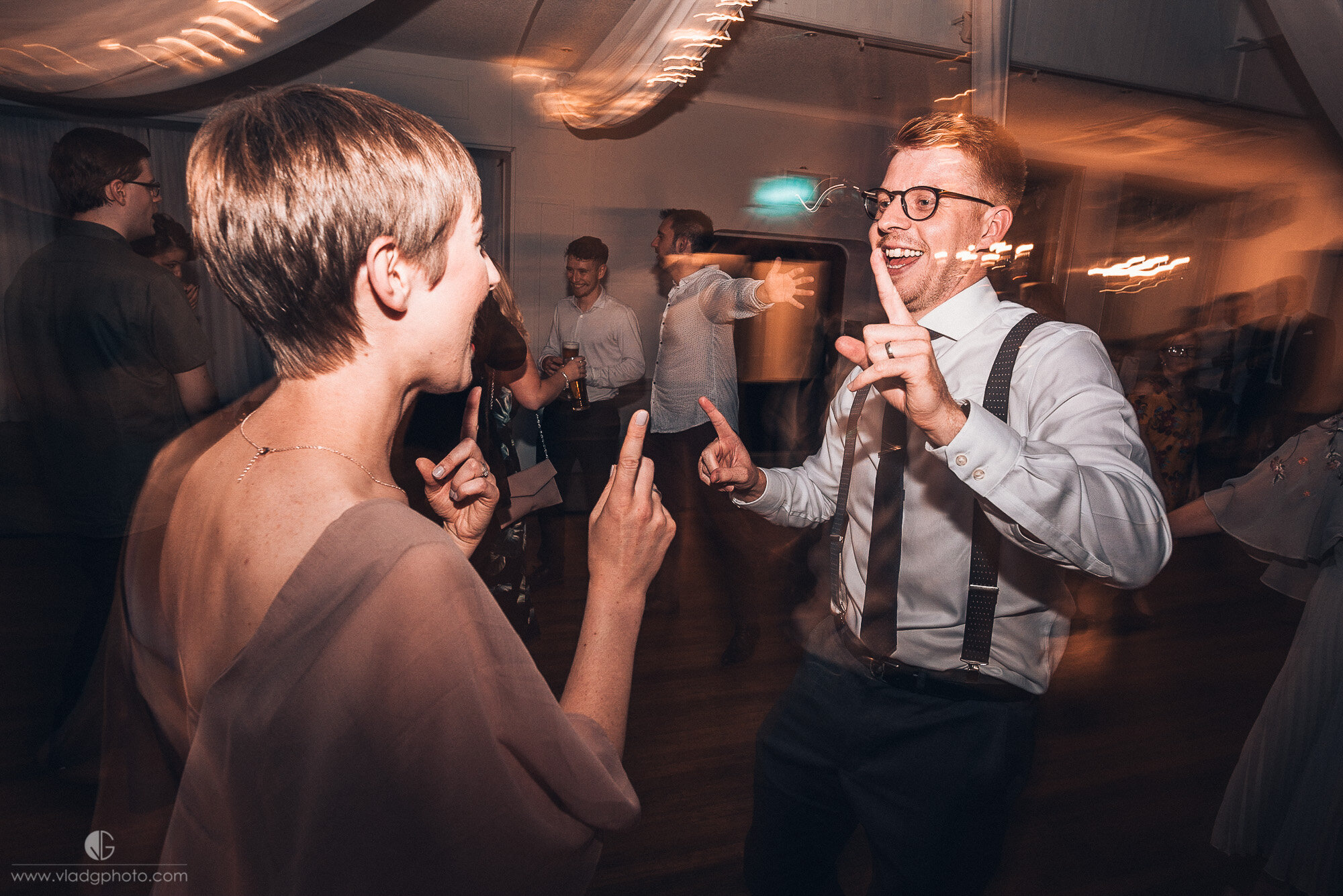 Wedding Photographer Gisburn Lancashire_10.jpg
