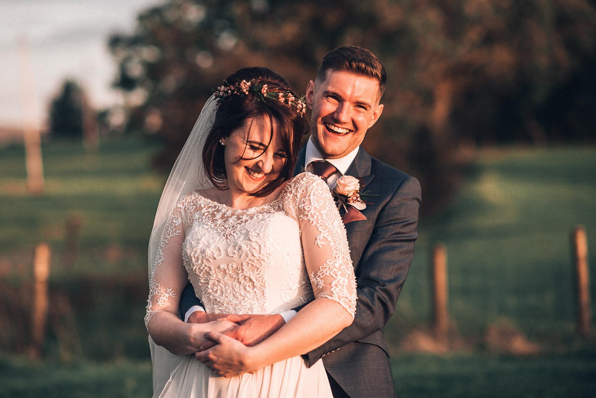- Stirk House Hotel Wedding in Gisburn, Lancashire