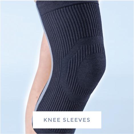 Knee-Sleeve7.jpg