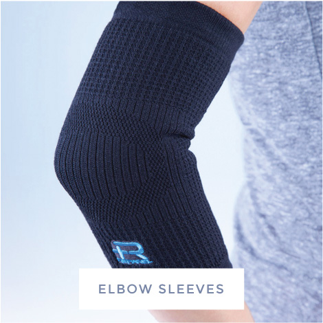 Elbow-Sleeve7.jpg