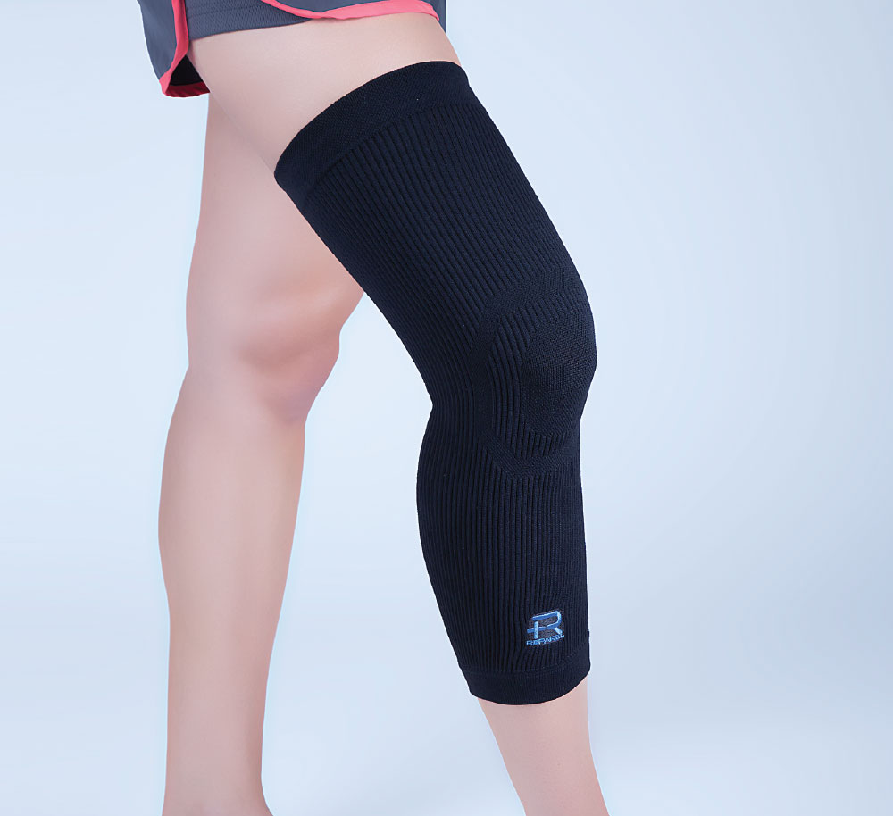 Knee-UnderSleeve.jpg