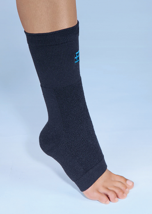 ANKLE-SLEEVE.jpg