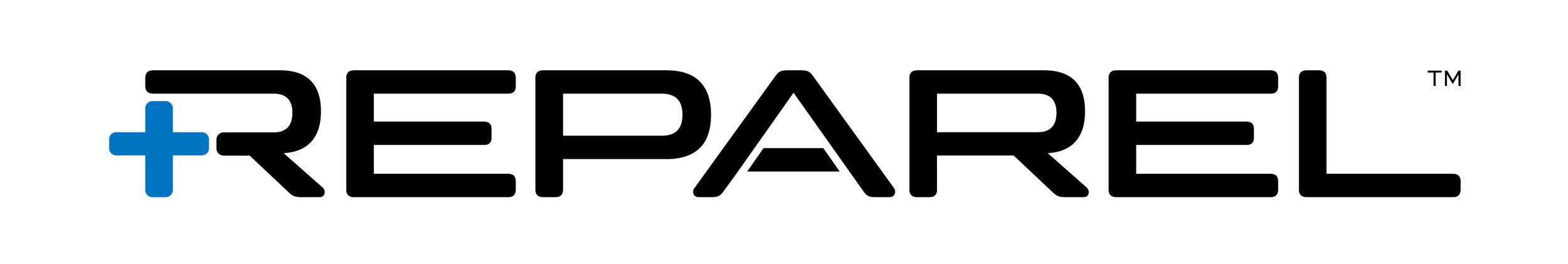 Reparel-Logo-300dpi.jpg