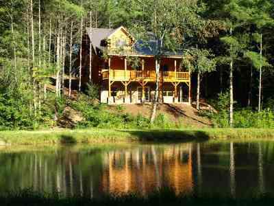 Cabin-Fall.jpg
