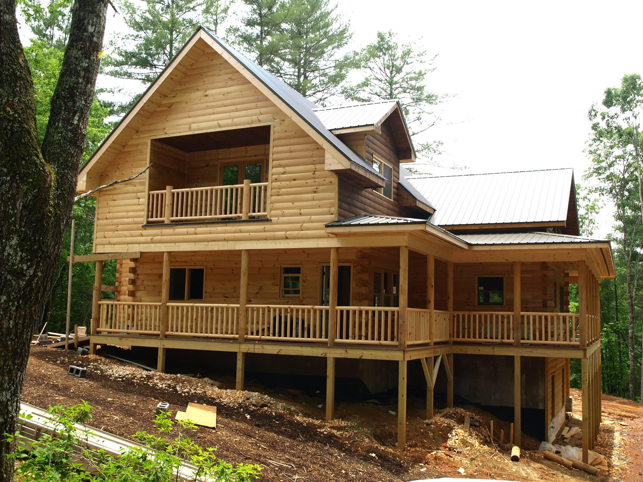 Cabin-Creek House-side.jpg