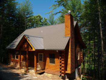 Cabin-small.jpg