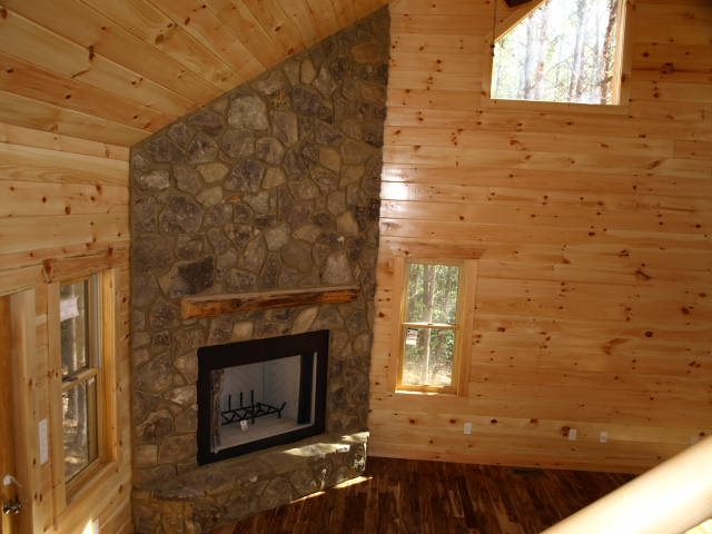 1 Int-fireplace.jpg