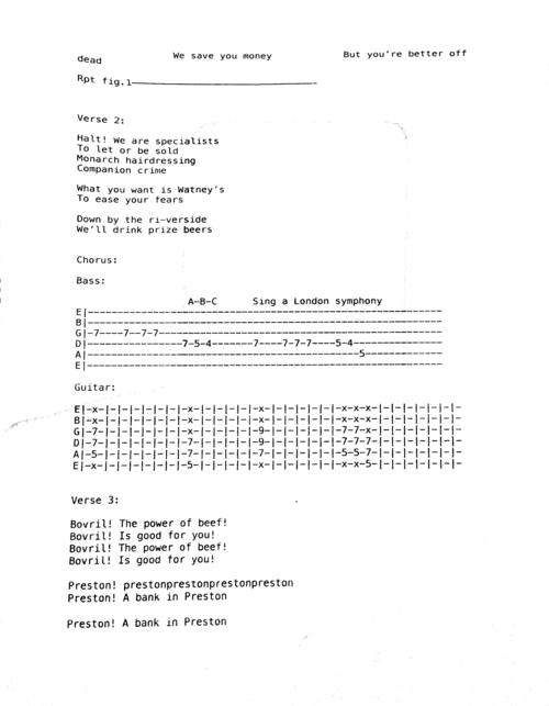 Lyrics+pg2+Page+1.jpg
