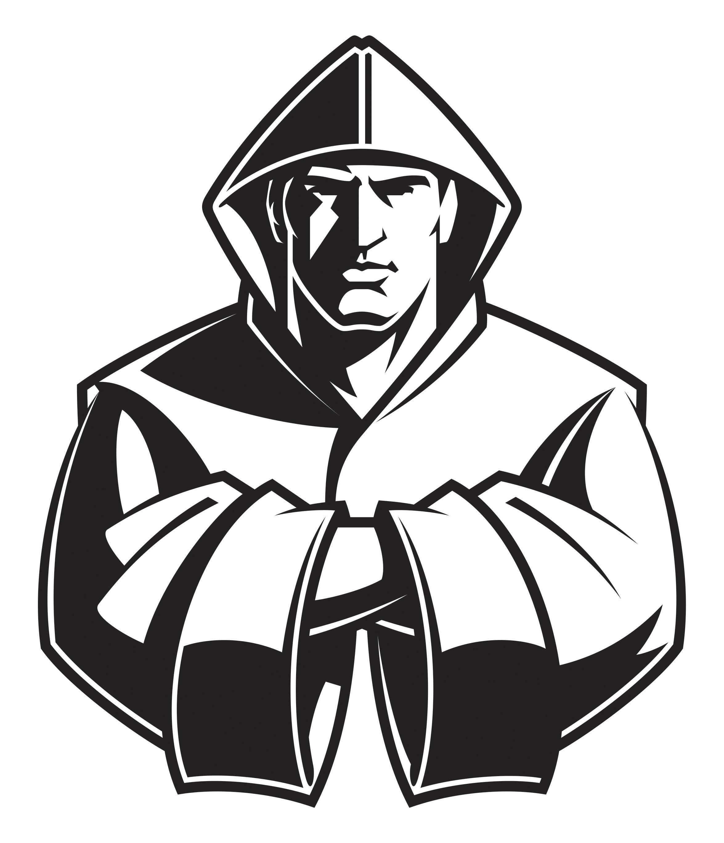 BL Logo forward torso 2.jpg