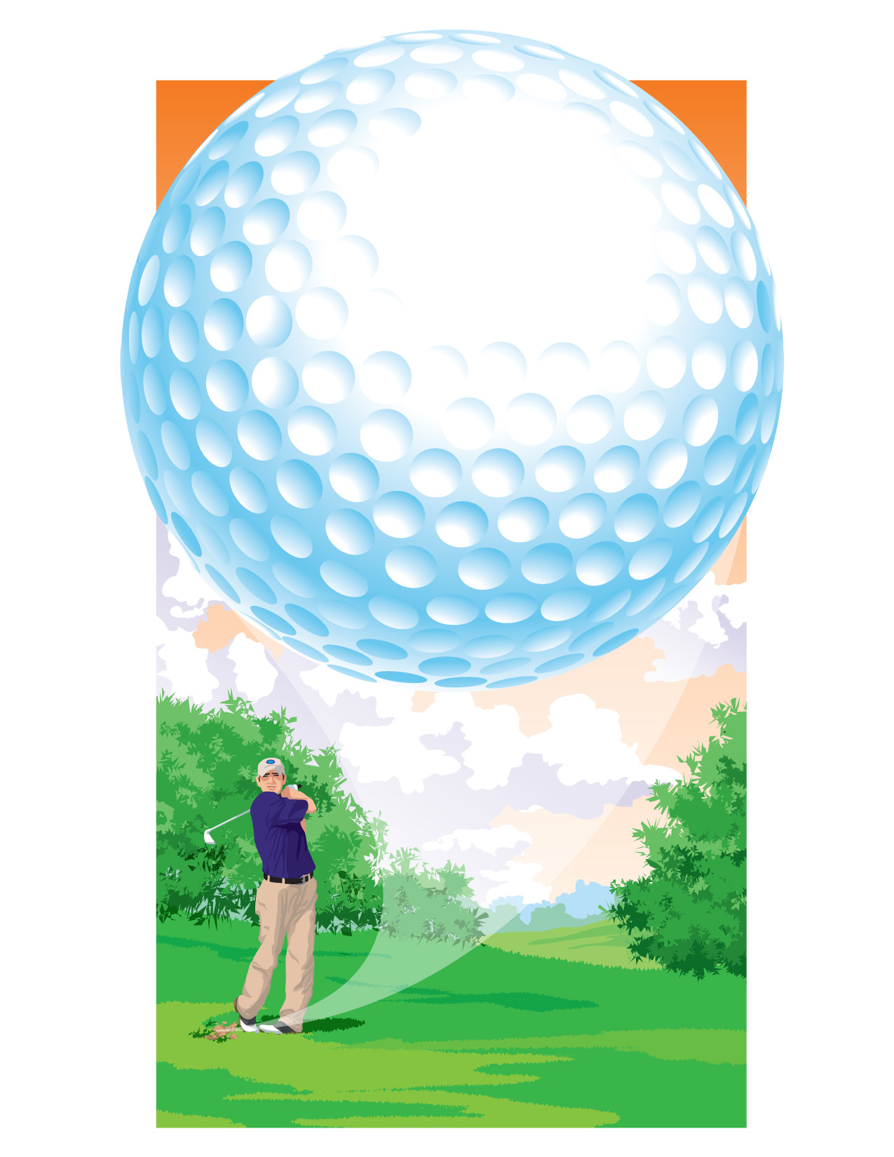 Golf color.jpg