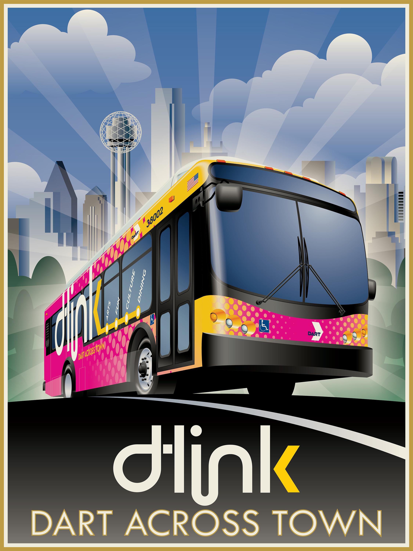 DLink Skyline Poster.jpg