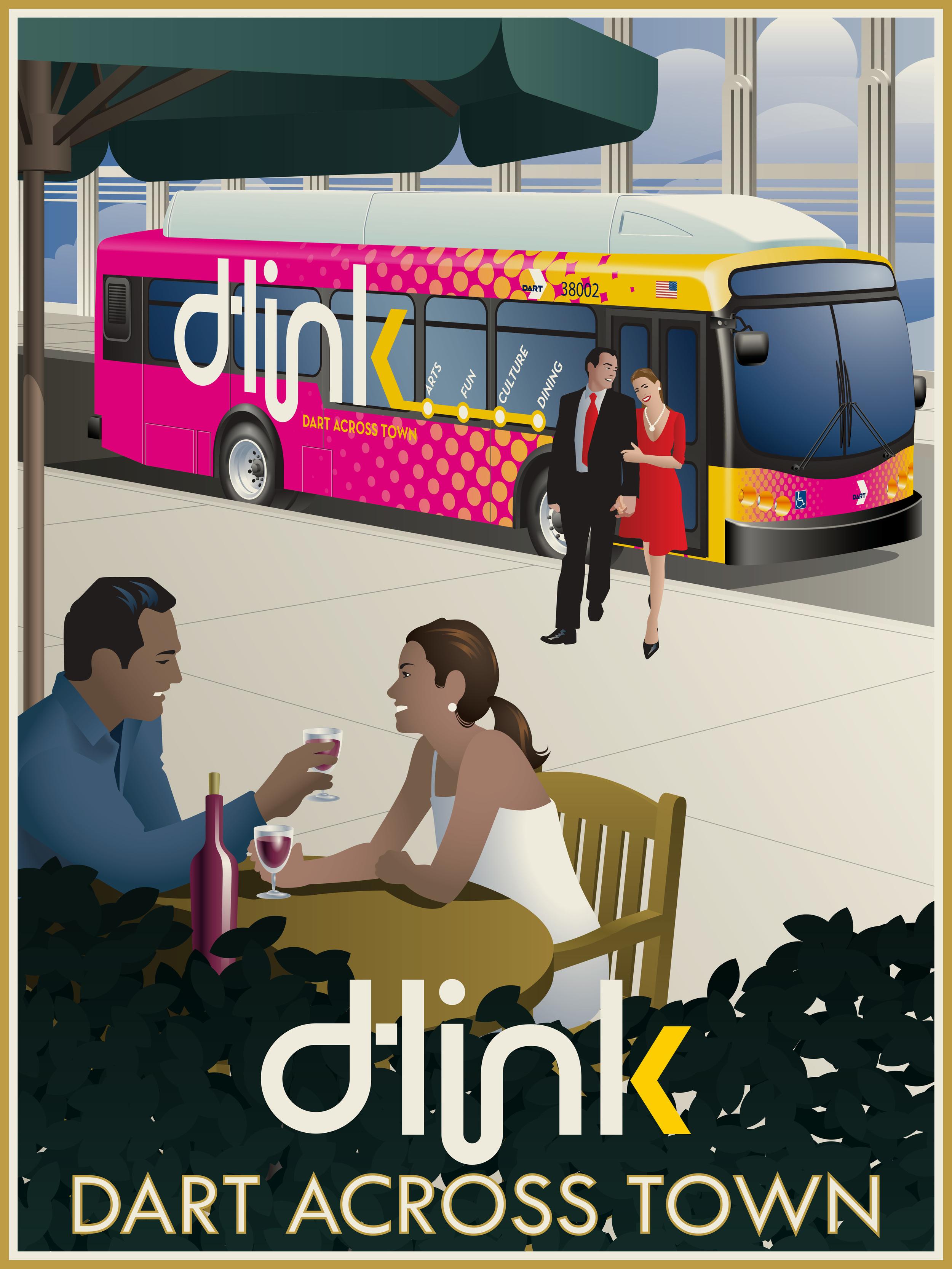 DLink Cafe Poster.jpg