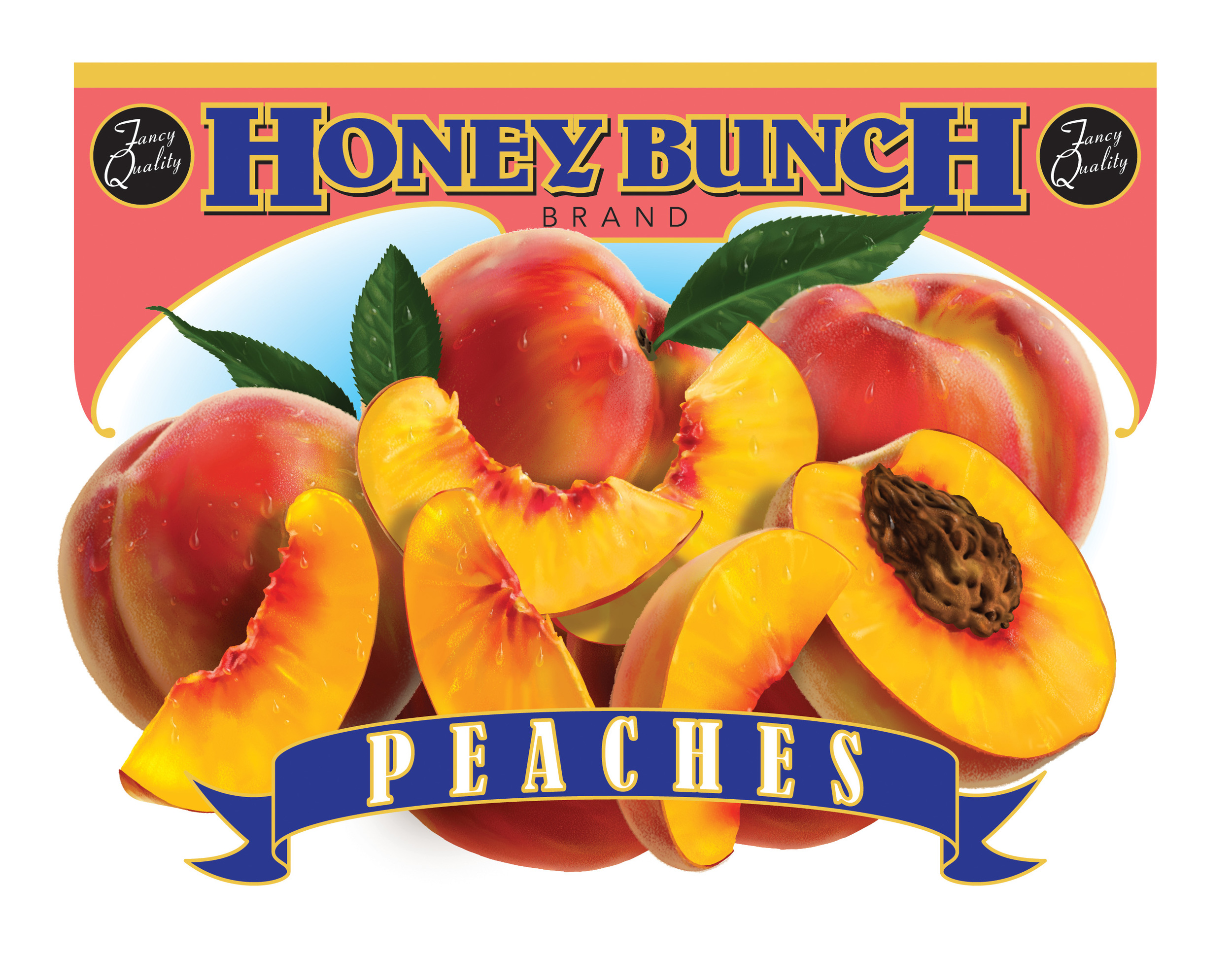 Peaches N Cream Label.jpg