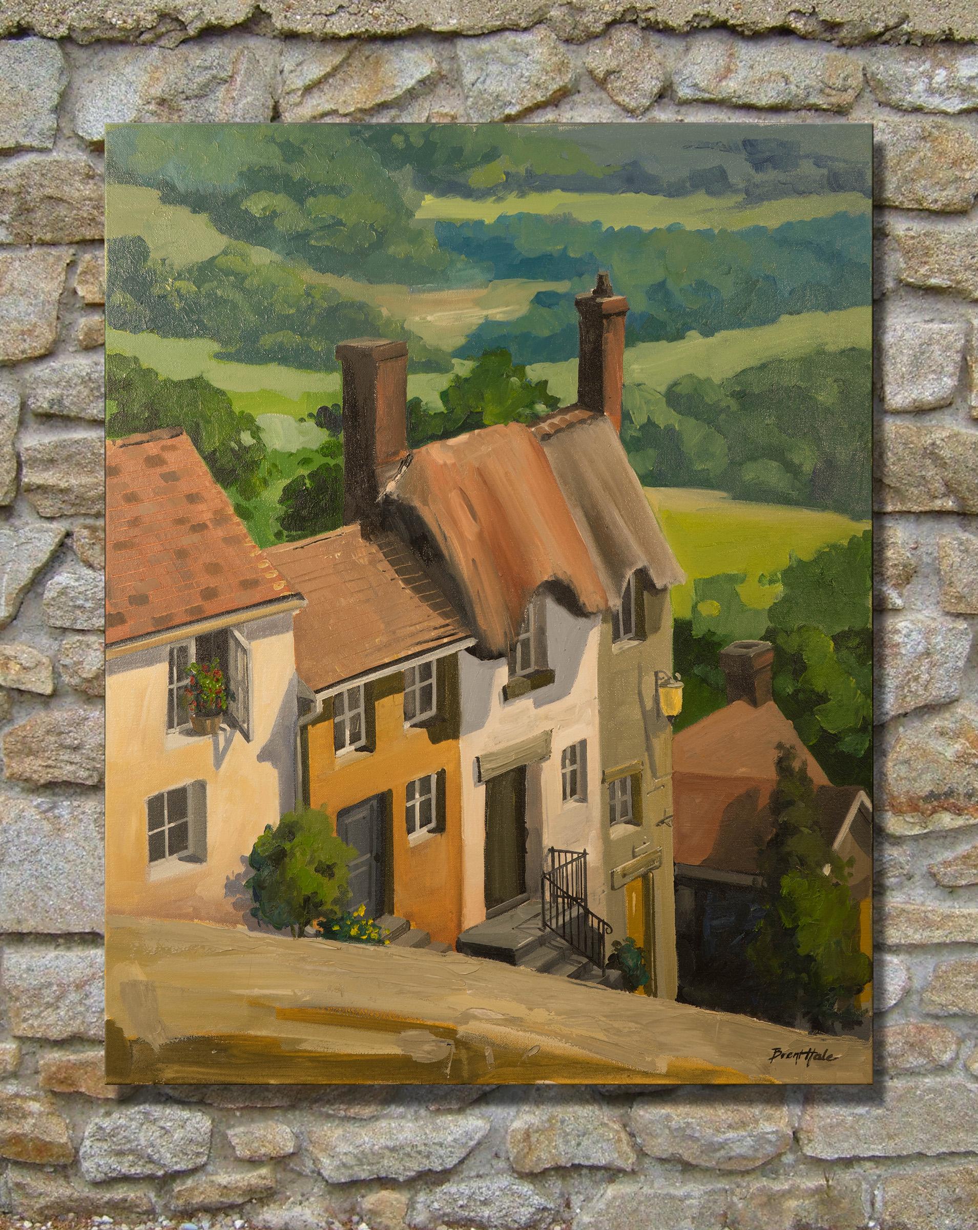French Houses on bg.jpg