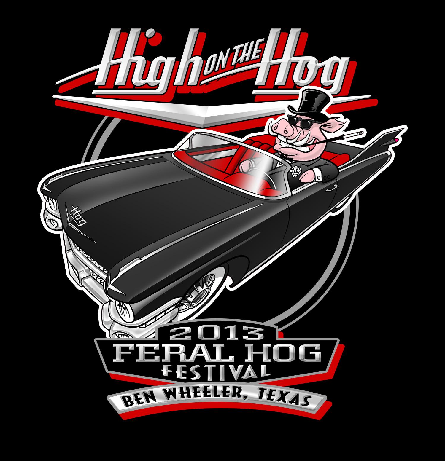 High On The Hog.jpg