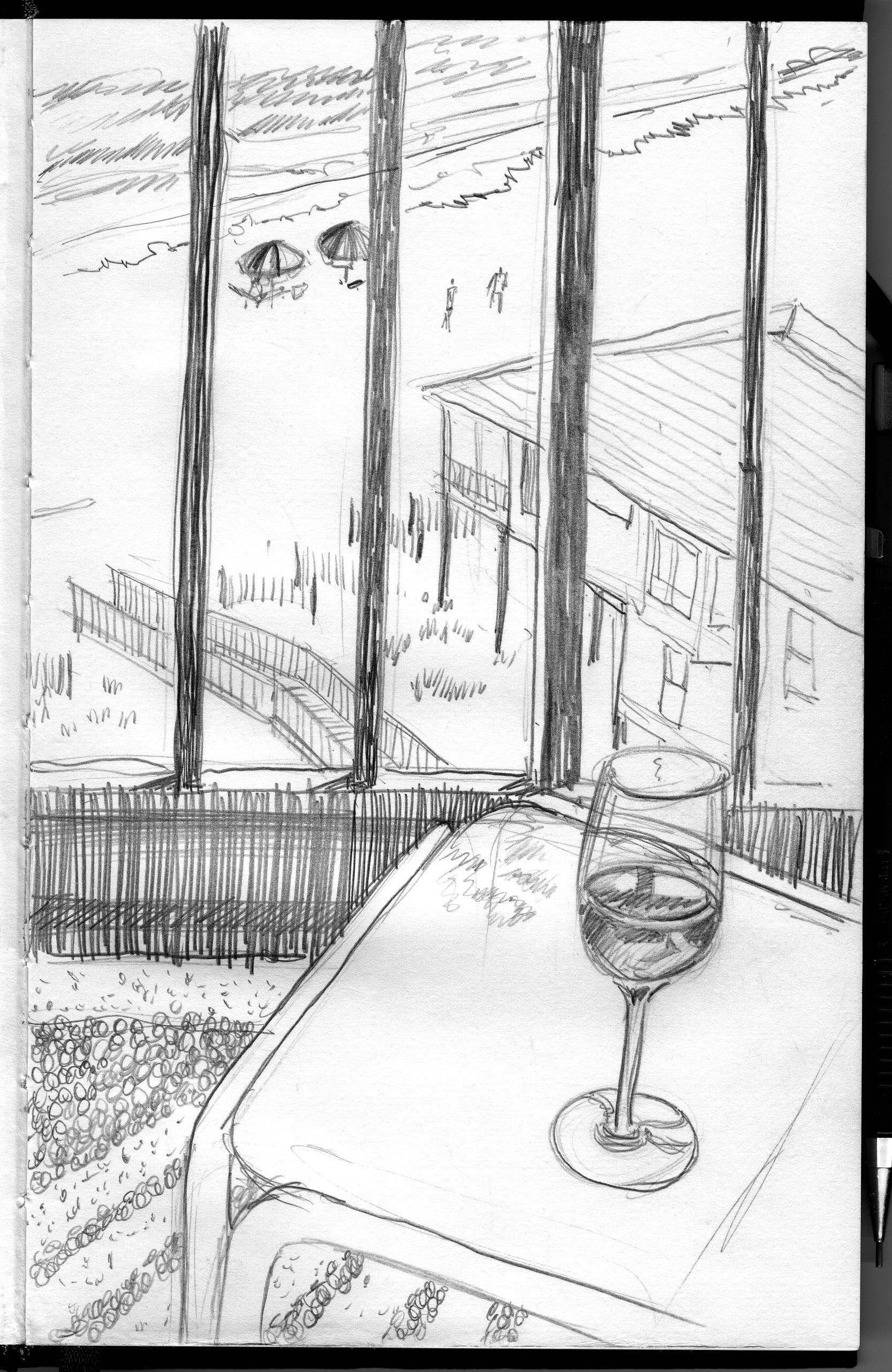 Destin patio 2011.jpg