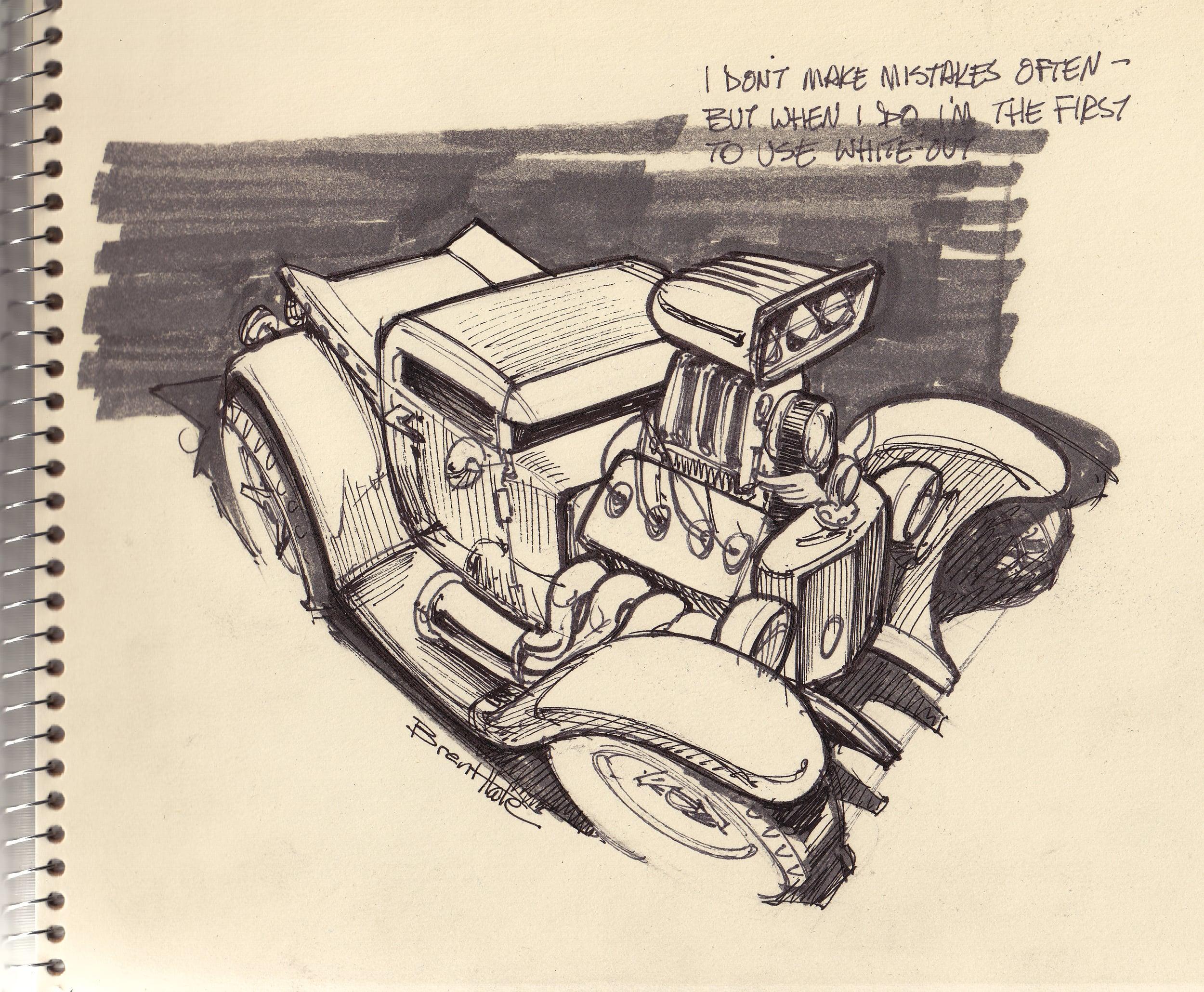 Rat Rod Truck.jpg