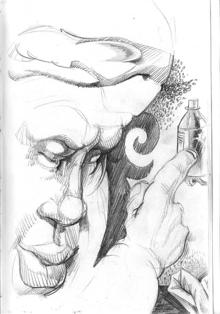 sketch book 001.jpg