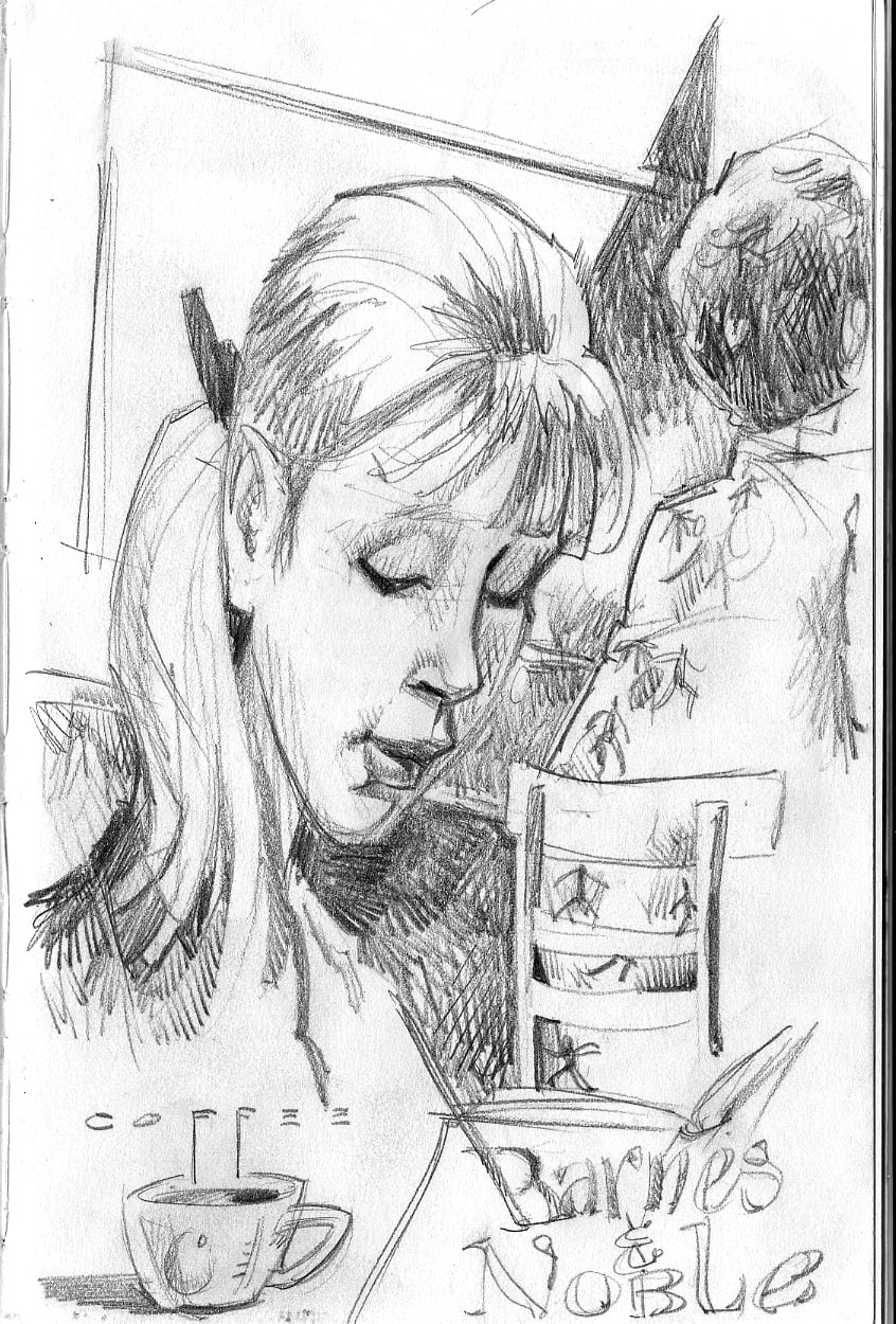 sketch book 006.jpg