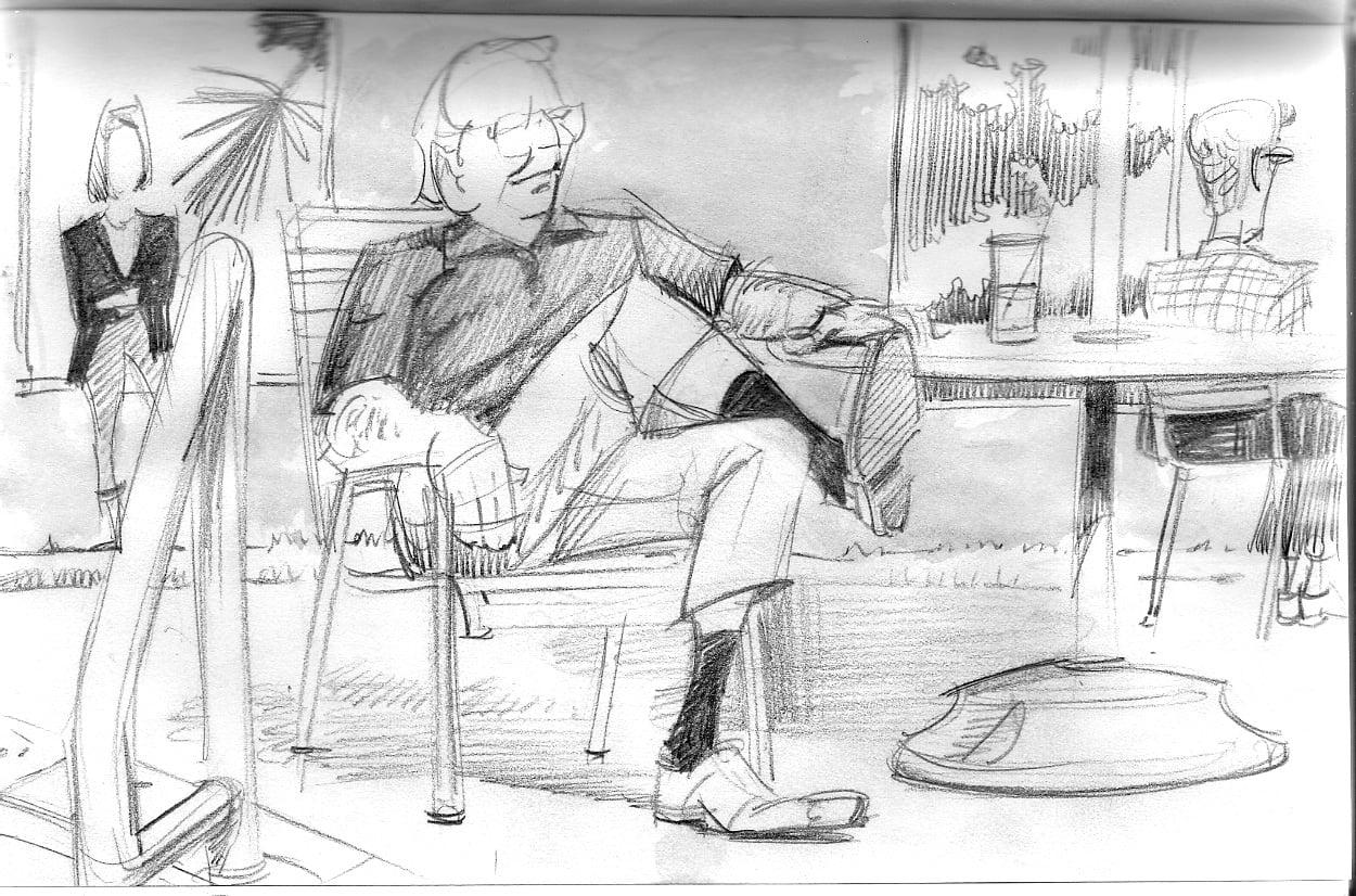 sketch book 015.jpg