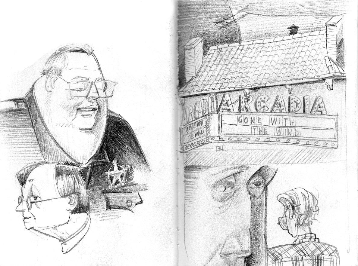 sketch book 023a.jpg