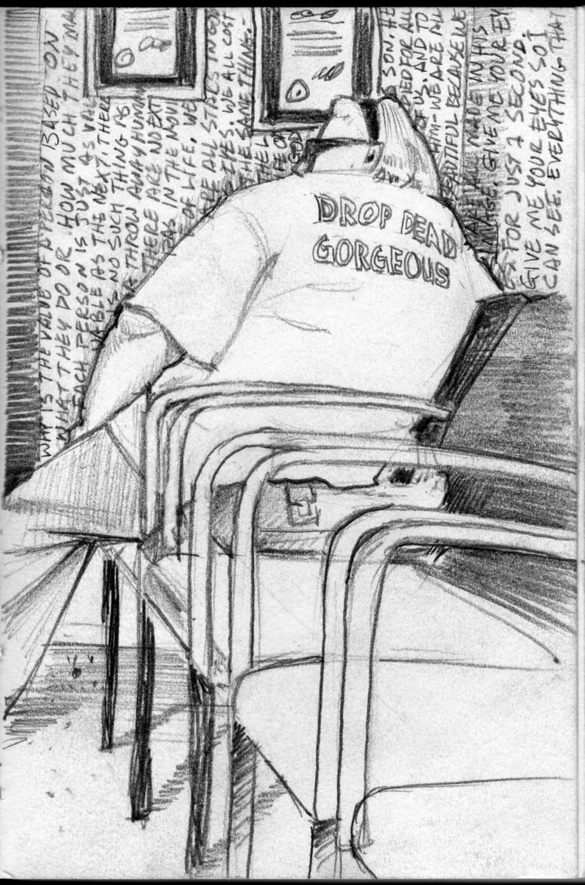 sketch book 026.jpg