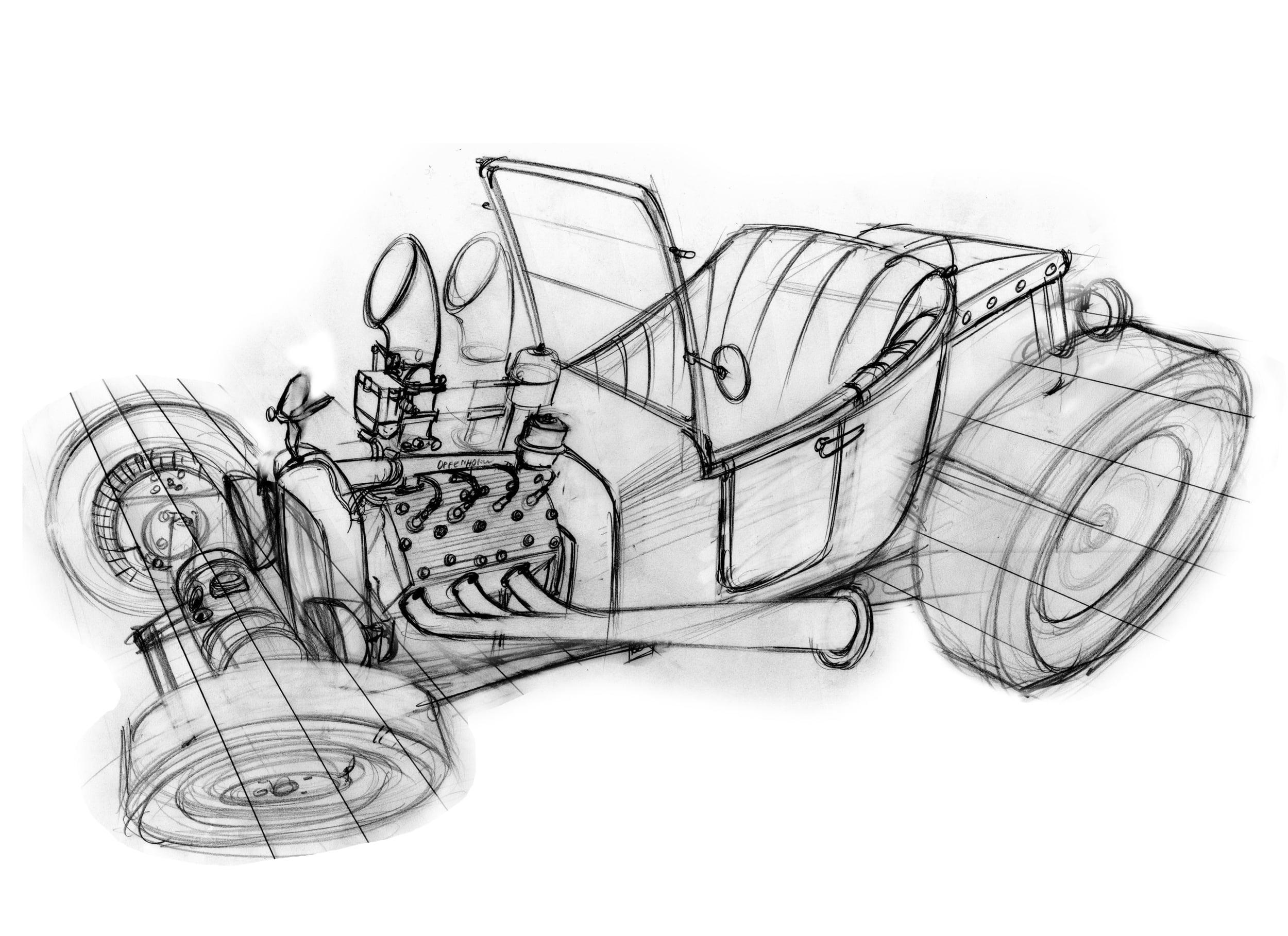 t sketch.jpg