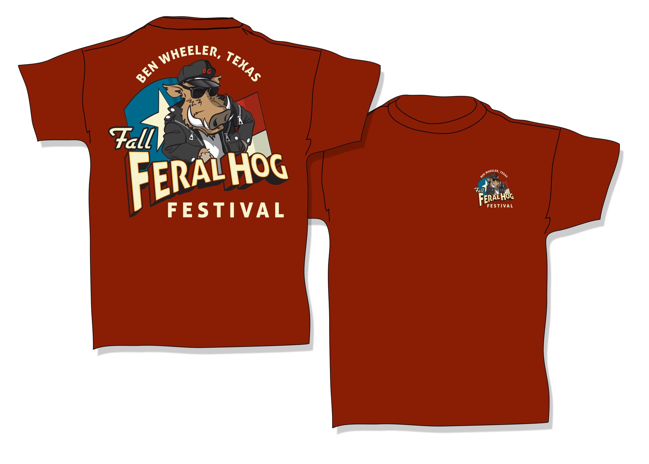 Feral Hog Fest 2014 tee 5.jpg