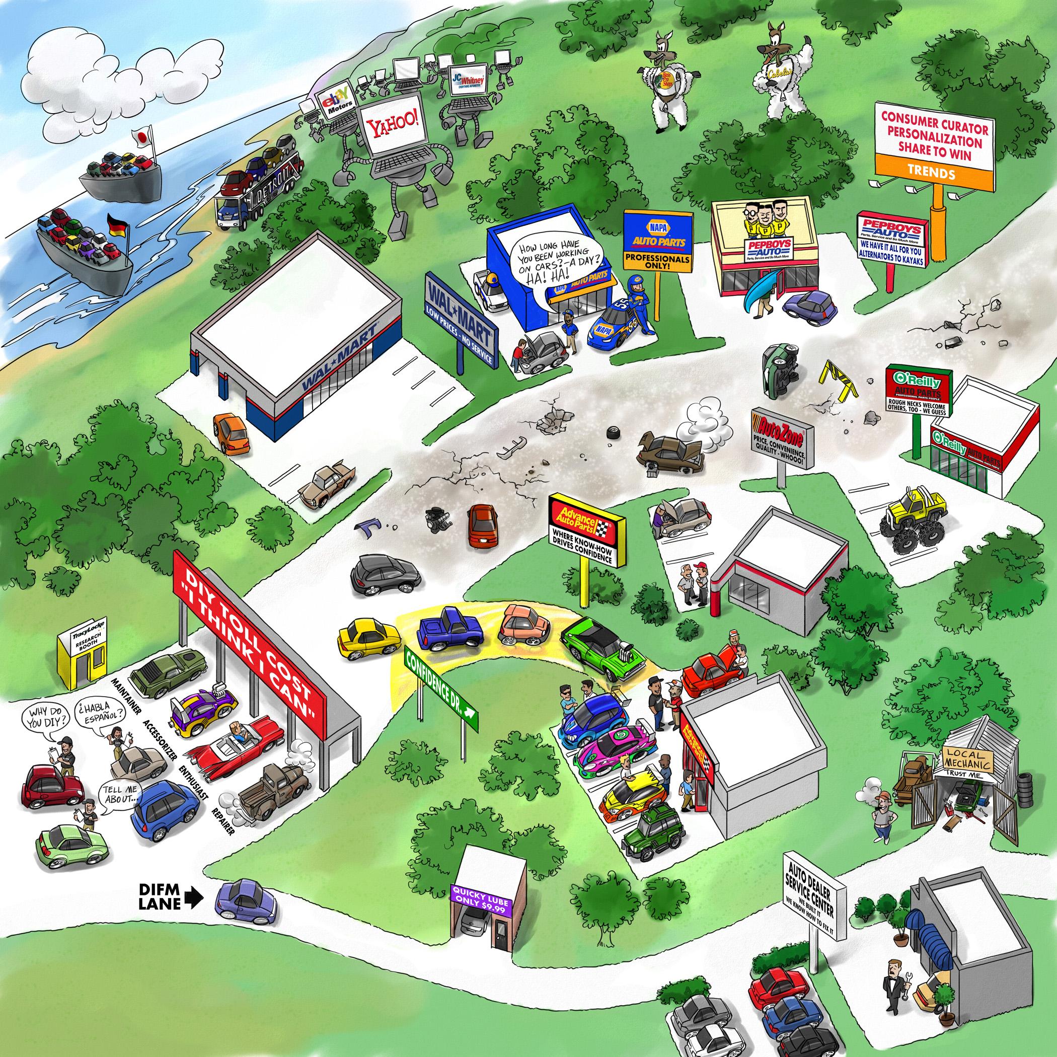Advanced Auto Map.jpg