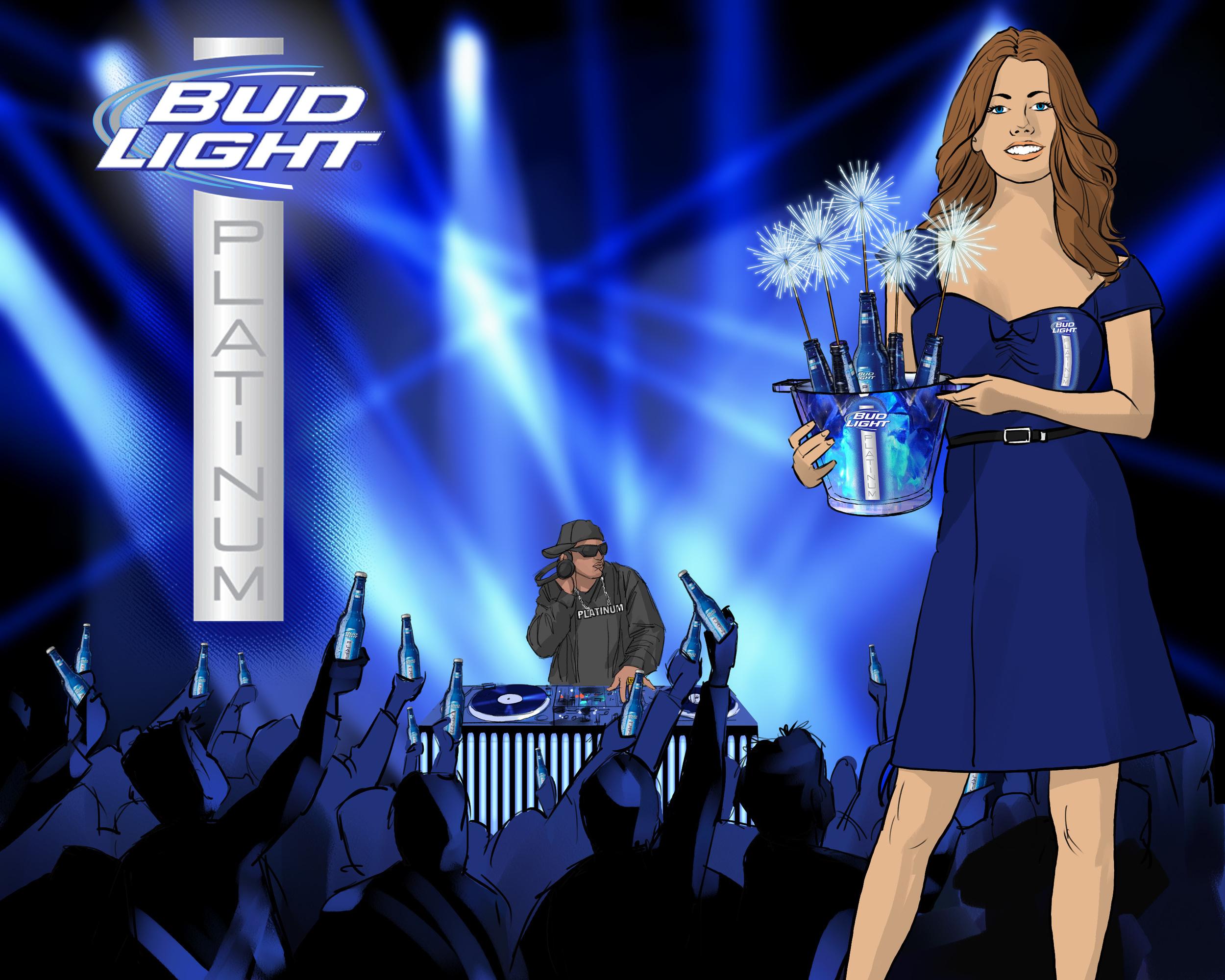 club scene.jpg